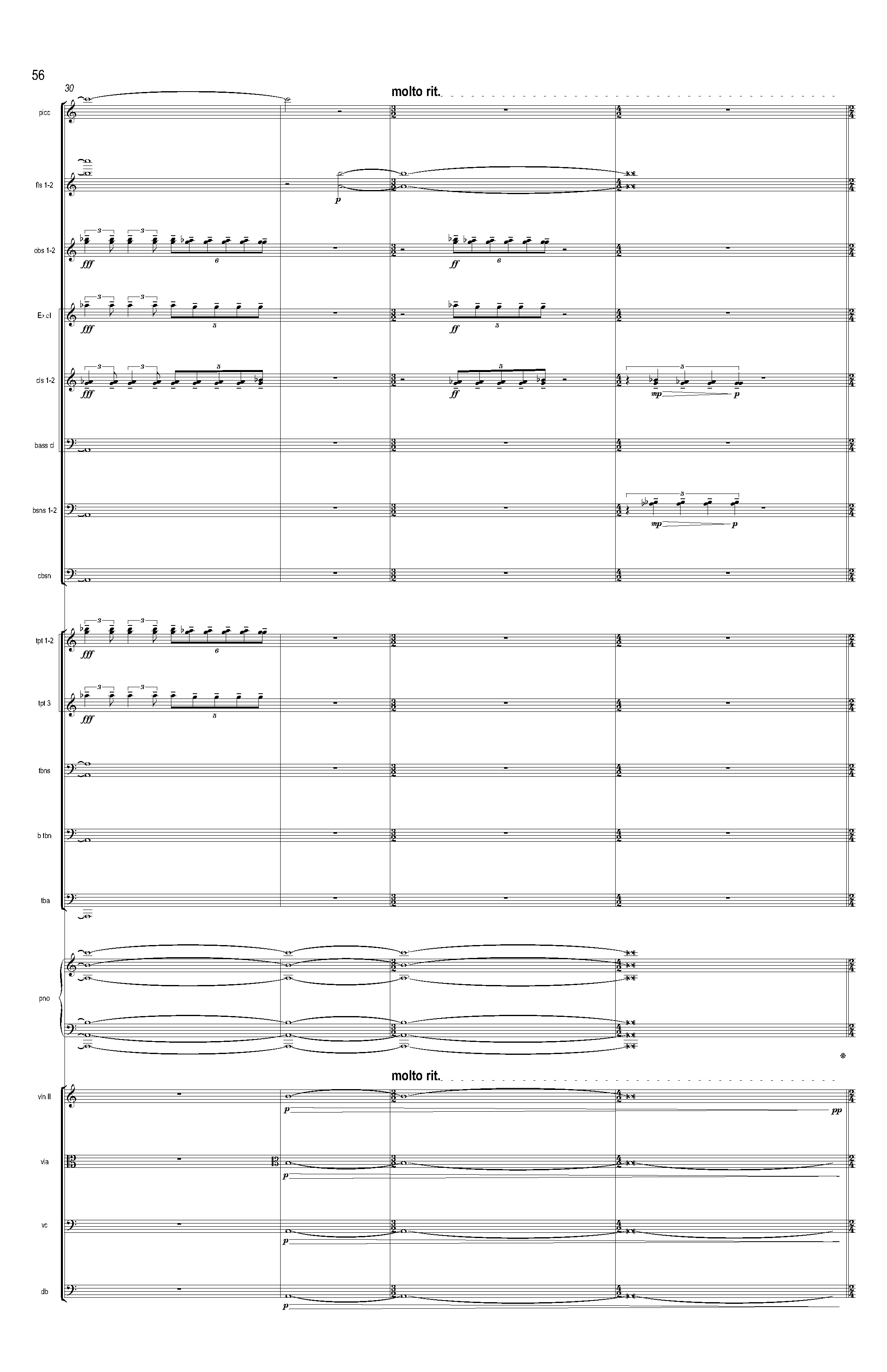 Ciach_Collective Uncommon REVISED_Full Score (Feb 2017)_Seite_62.jpg