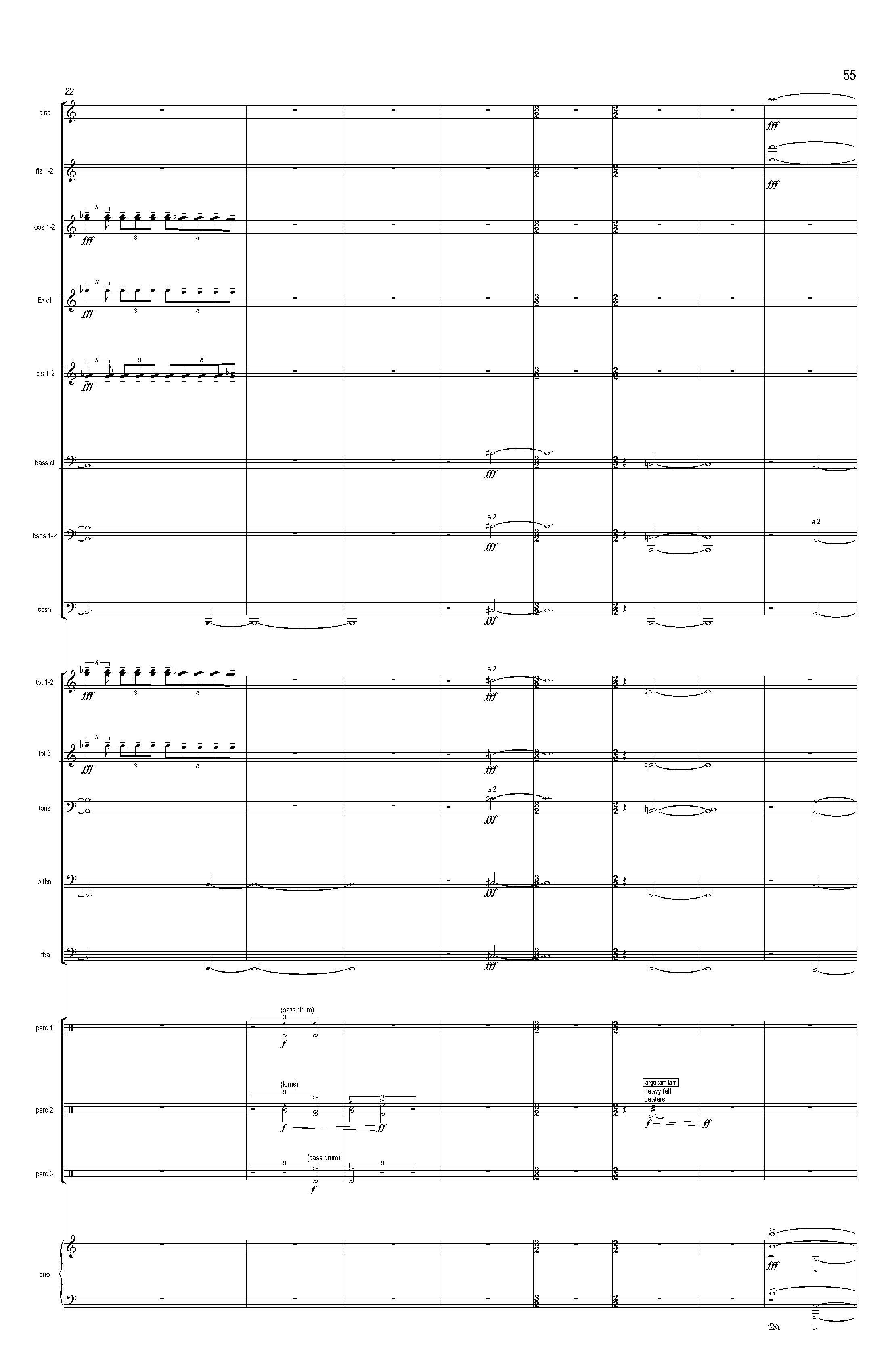Ciach_Collective Uncommon REVISED_Full Score (Feb 2017)_Seite_61.jpg