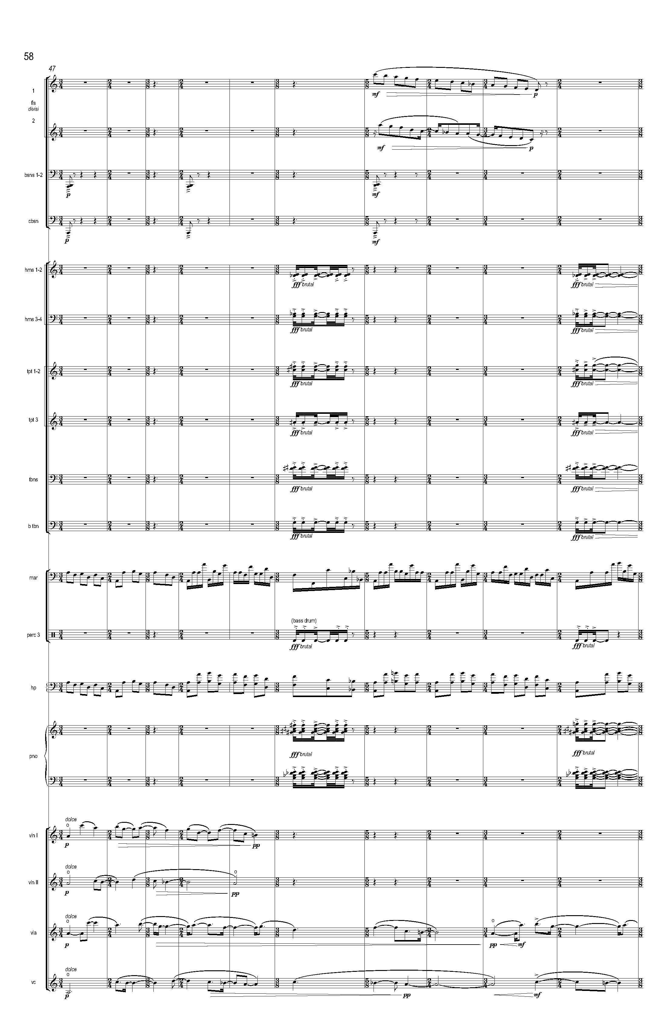 Ciach_Collective Uncommon REVISED_Full Score (Feb 2017)_Seite_64.jpg