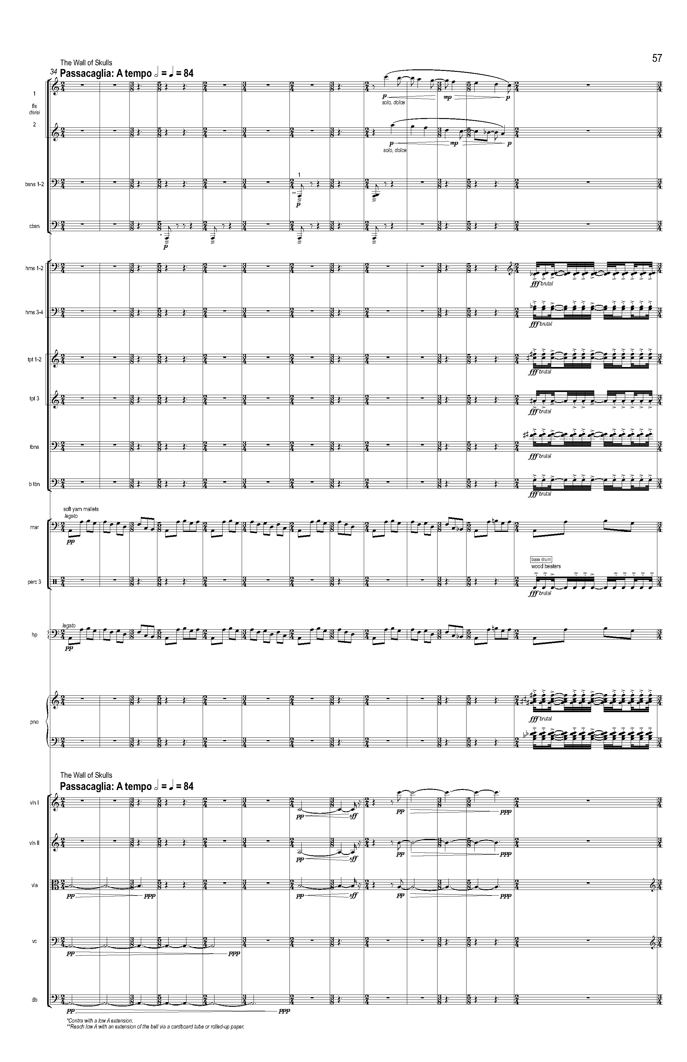 Ciach_Collective Uncommon REVISED_Full Score (Feb 2017)_Seite_63.jpg