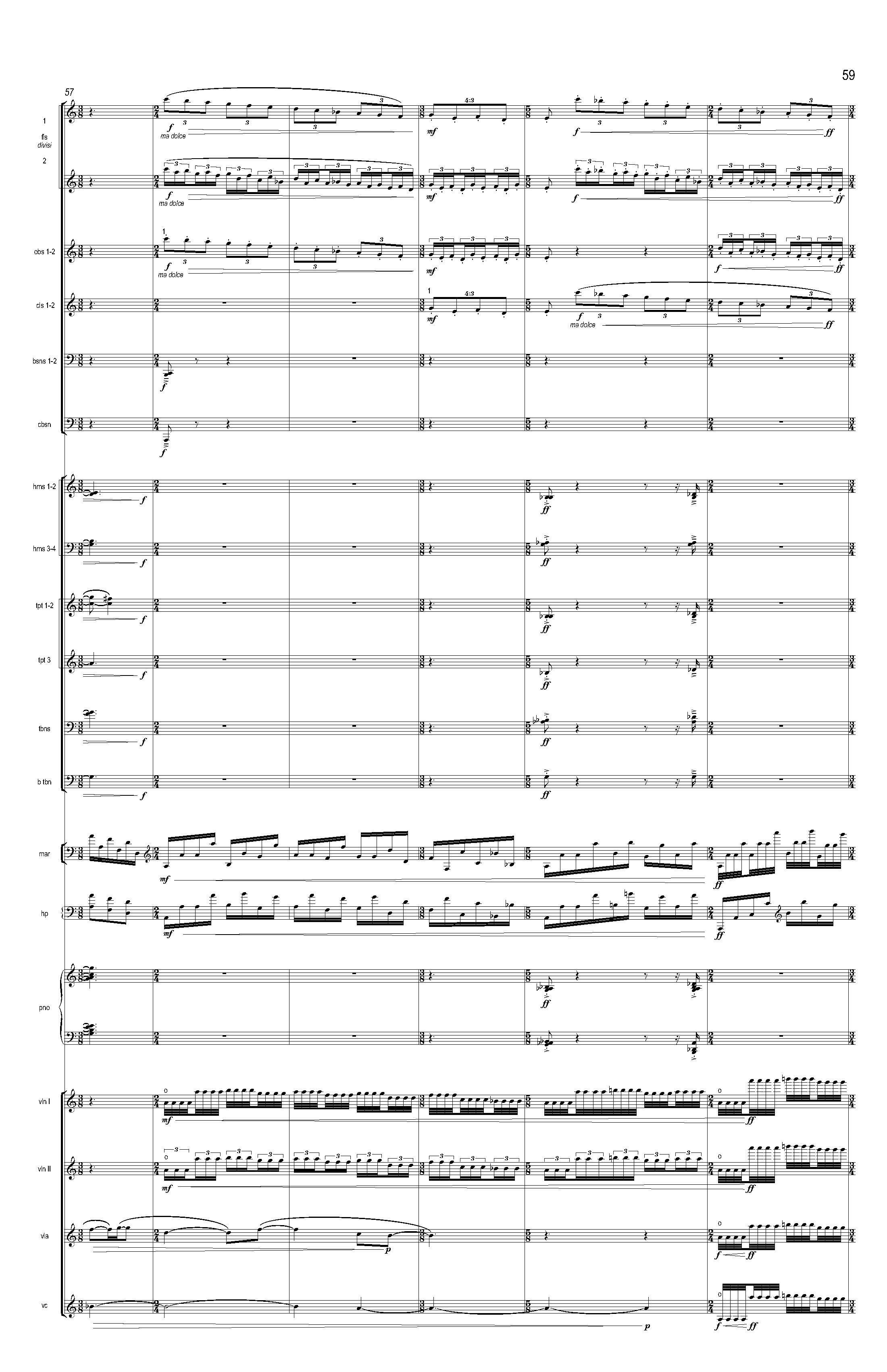 Ciach_Collective Uncommon REVISED_Full Score (Feb 2017)_Seite_65.jpg
