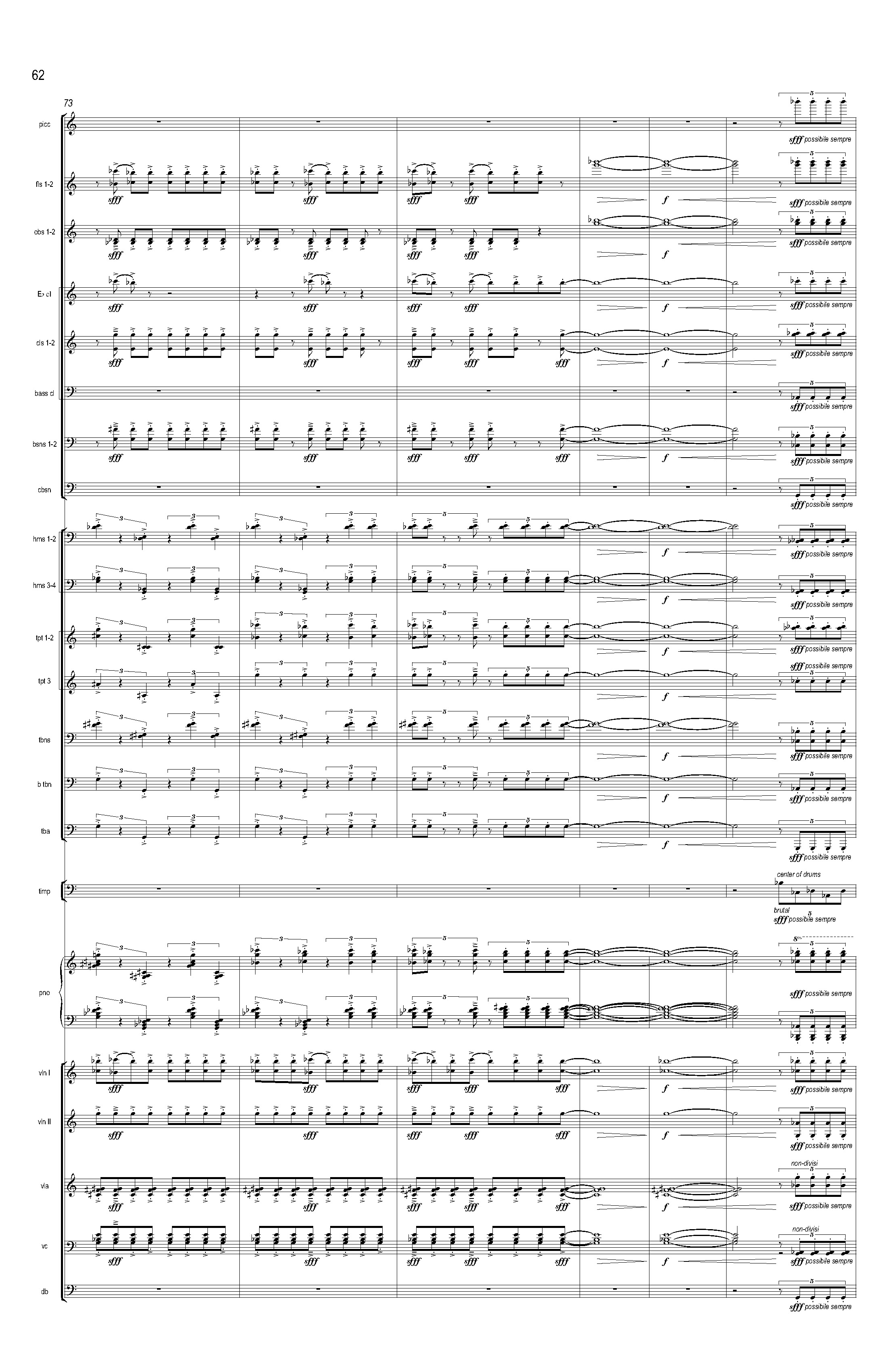 Ciach_Collective Uncommon REVISED_Full Score (Feb 2017)_Seite_68.jpg