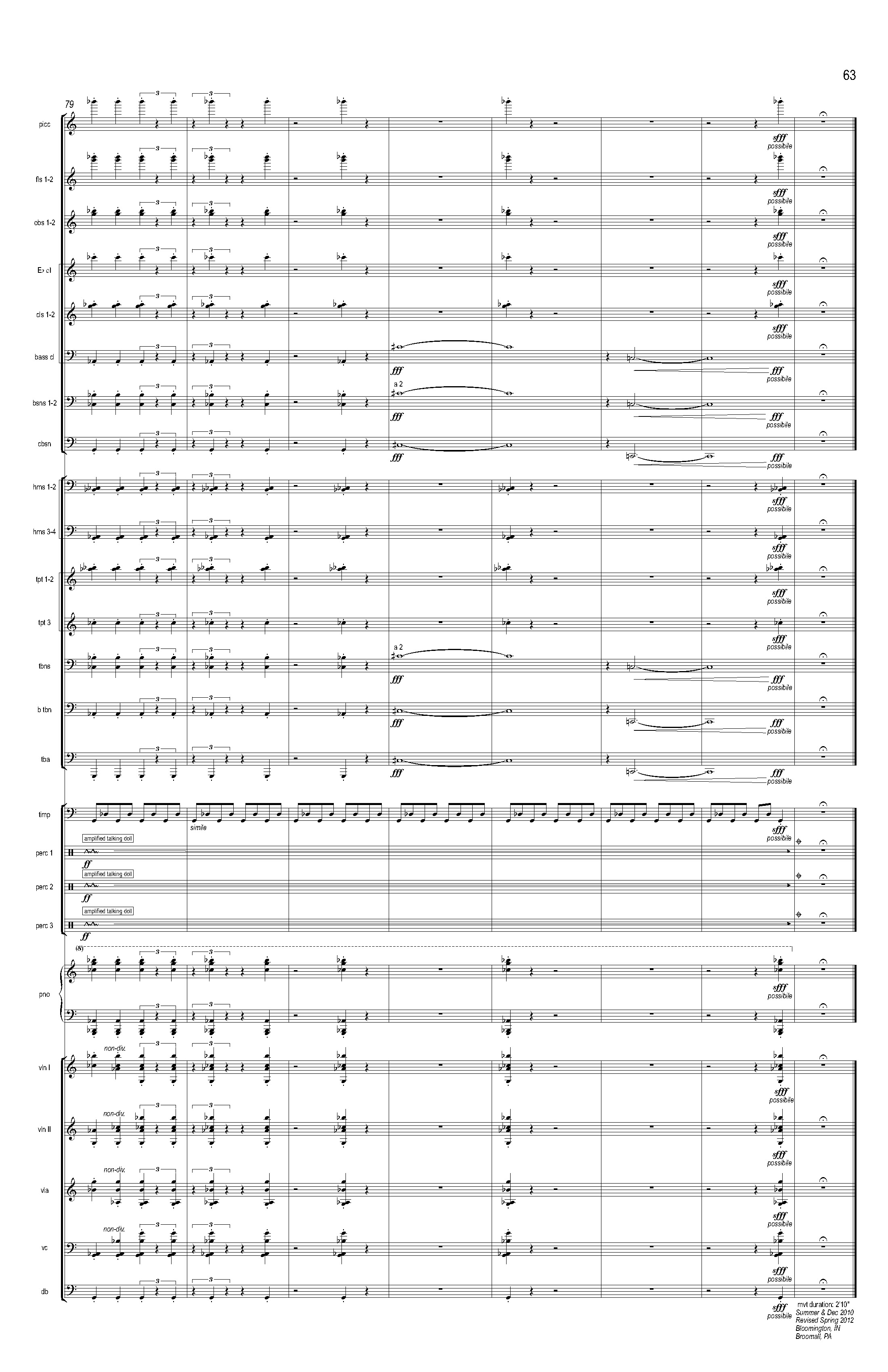 Ciach_Collective Uncommon REVISED_Full Score (Feb 2017)_Seite_69.jpg