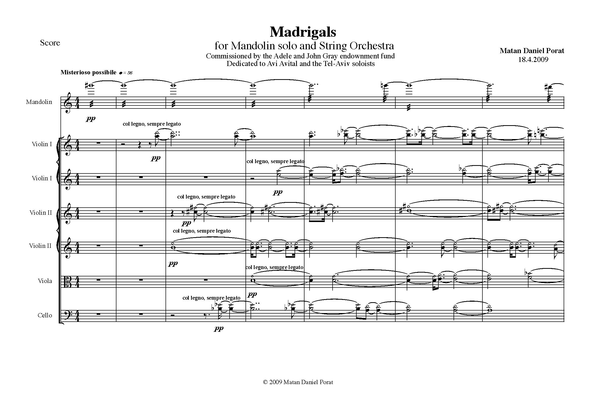 Madrigals_Seite_03.jpg