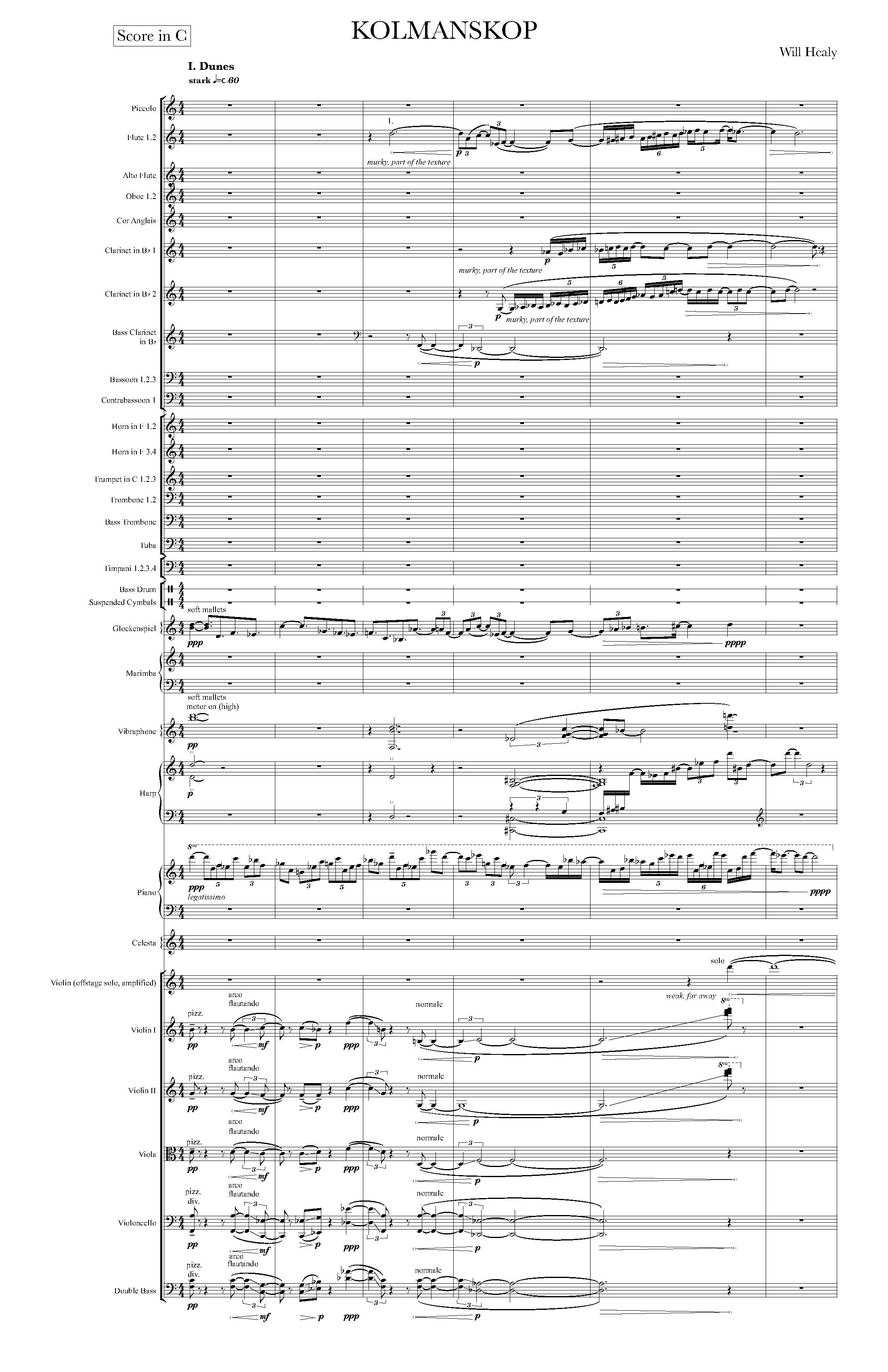 Kolmanskop 4-4-17 score - Full Score_Seite_05.jpg
