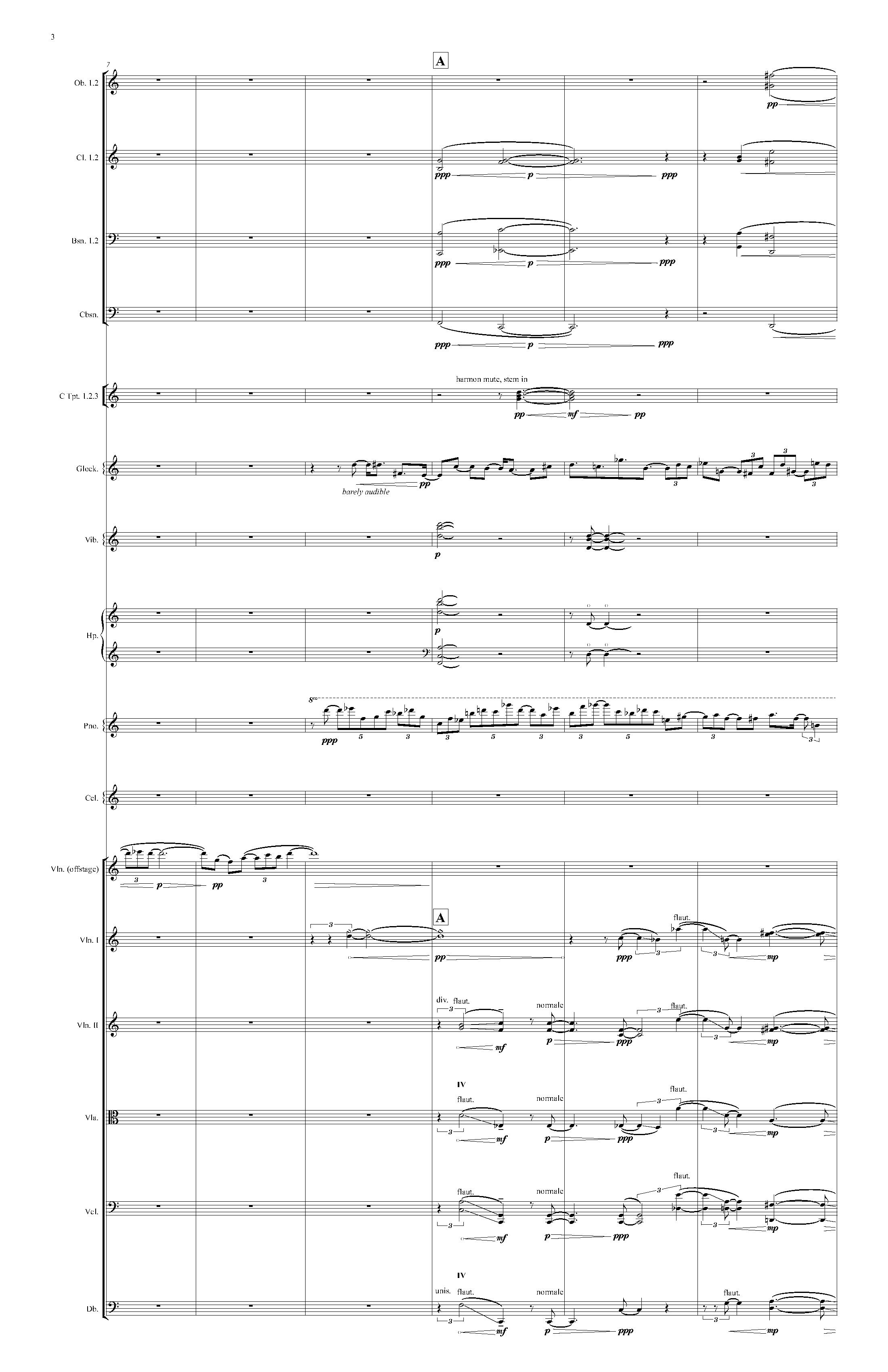 Kolmanskop 4-4-17 score - Full Score_Seite_06.jpg