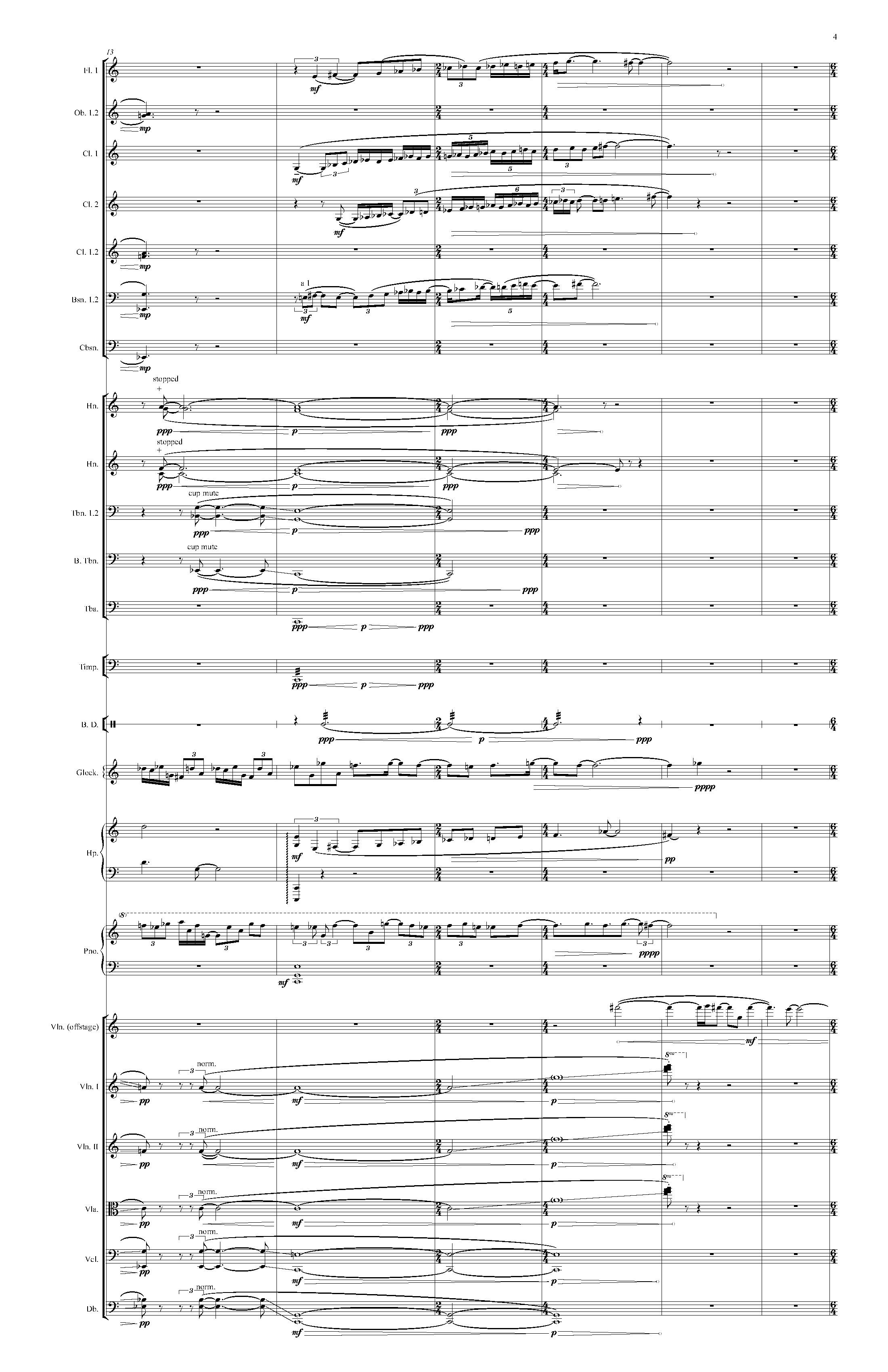 Kolmanskop 4-4-17 score - Full Score_Seite_07.jpg