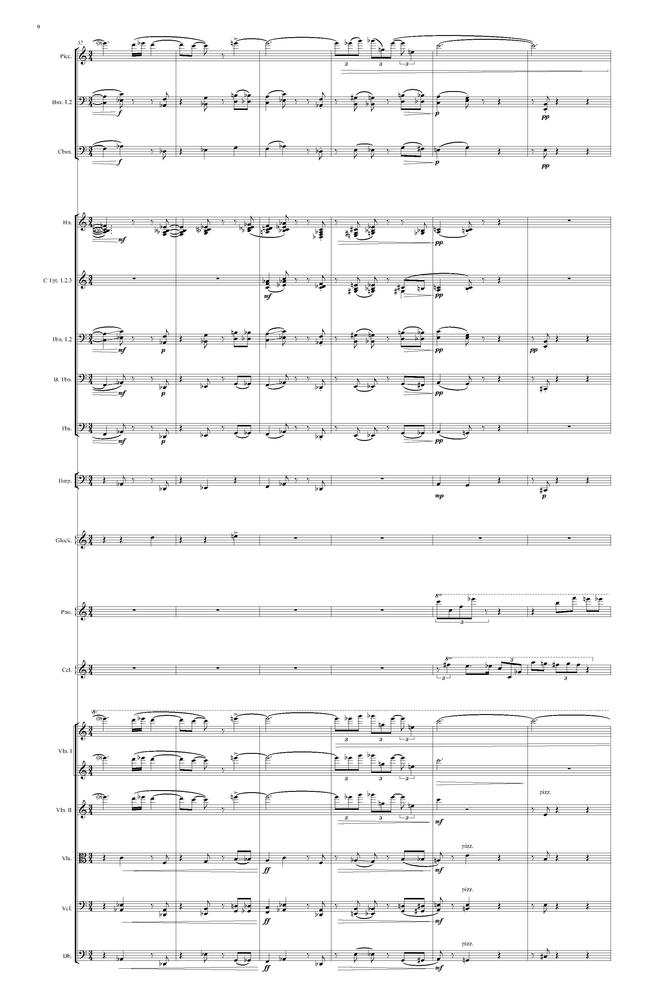 Kolmanskop 4-4-17 score - Full Score_Seite_12.jpg