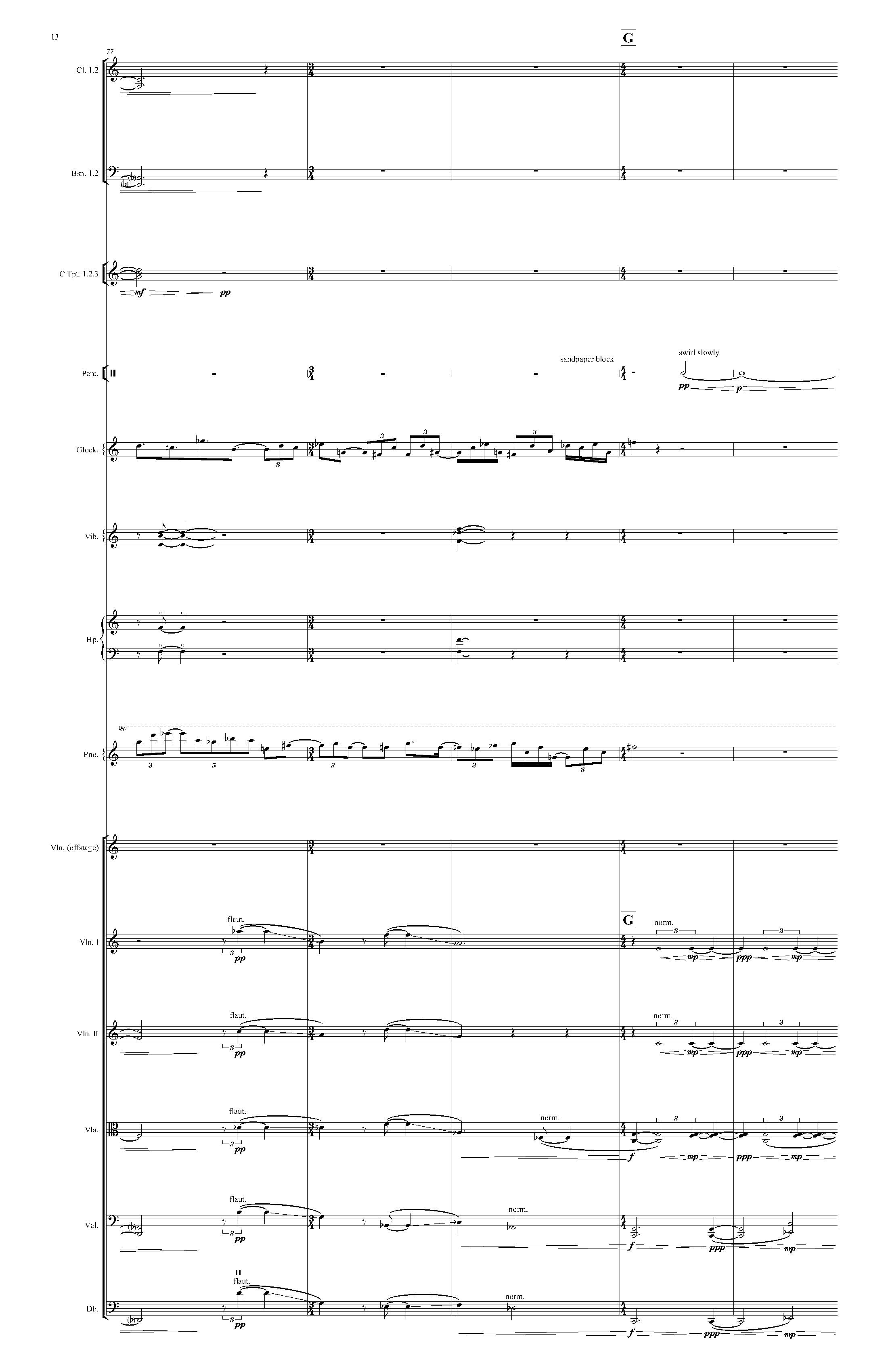 Kolmanskop 4-4-17 score - Full Score_Seite_16.jpg