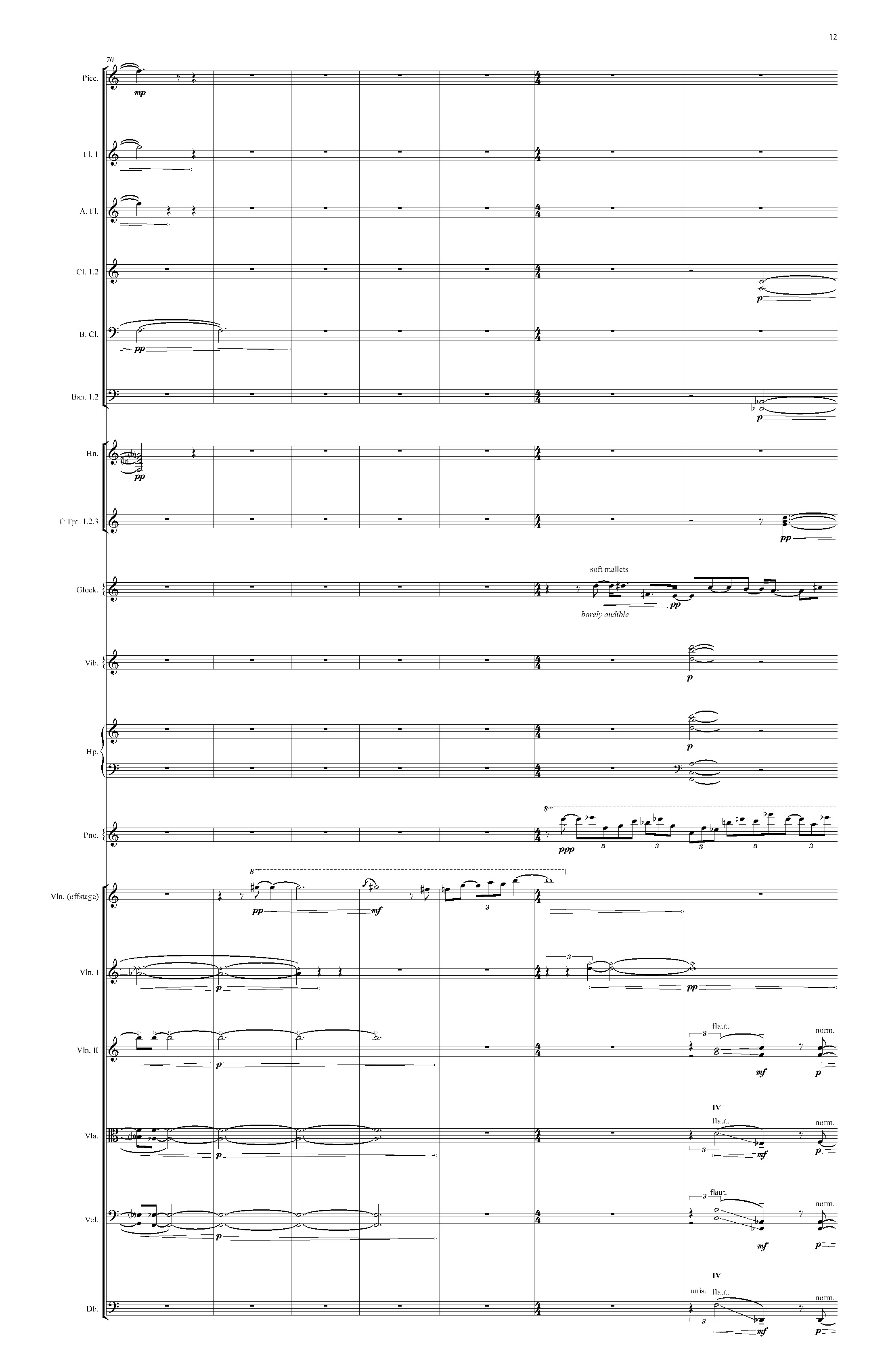 Kolmanskop 4-4-17 score - Full Score_Seite_15.jpg