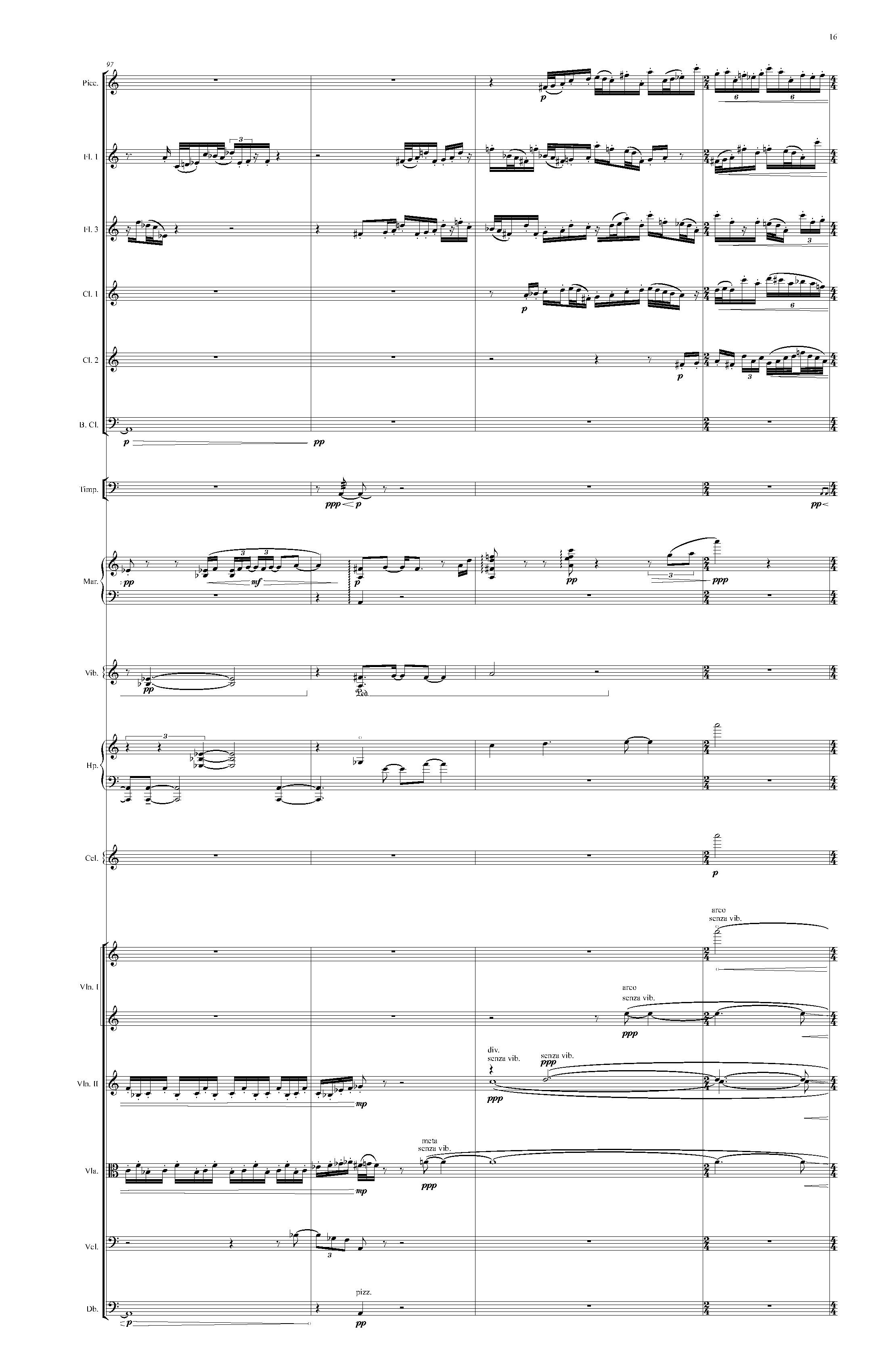 Kolmanskop 4-4-17 score - Full Score_Seite_19.jpg