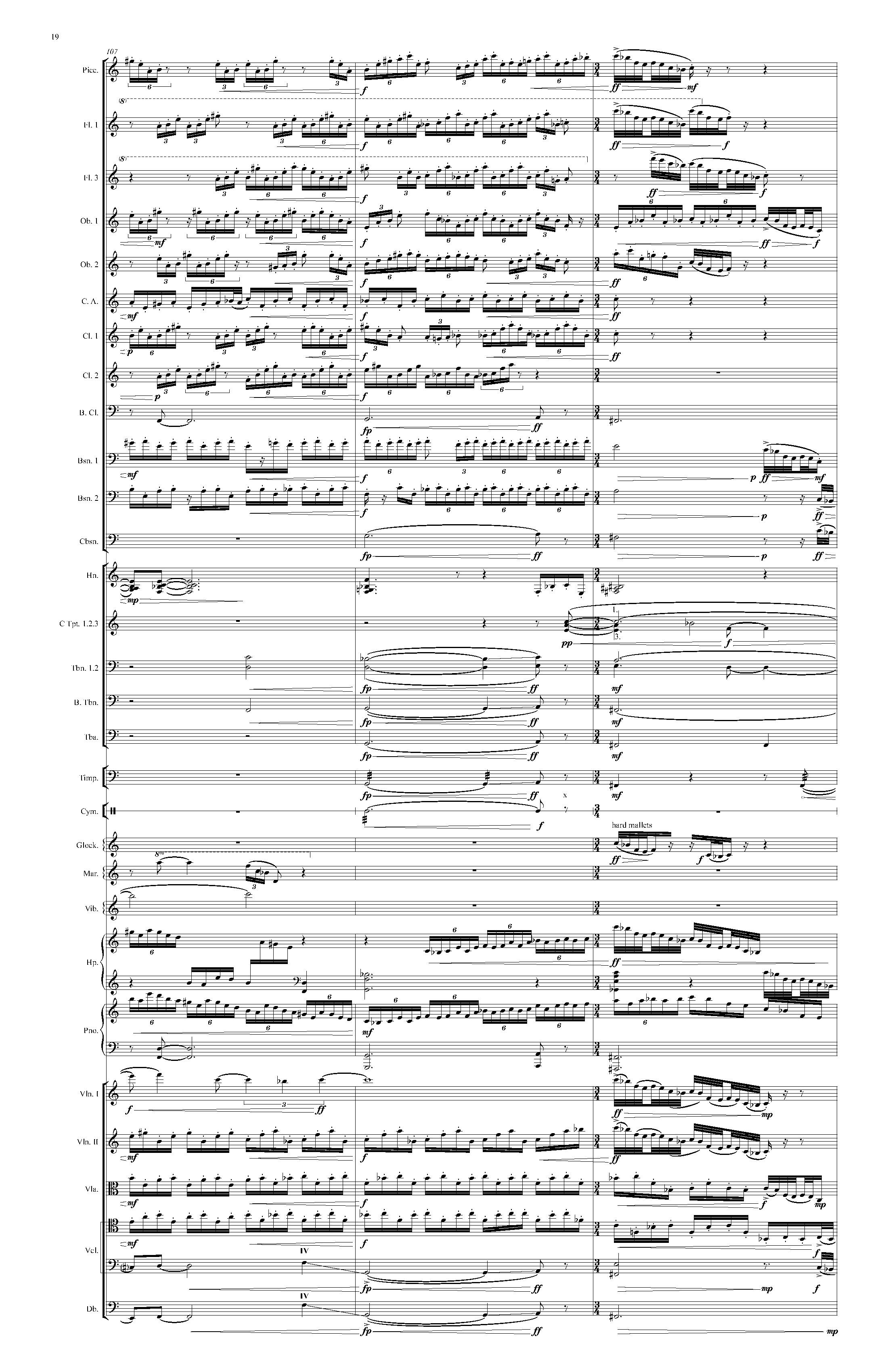 Kolmanskop 4-4-17 score - Full Score_Seite_22.jpg