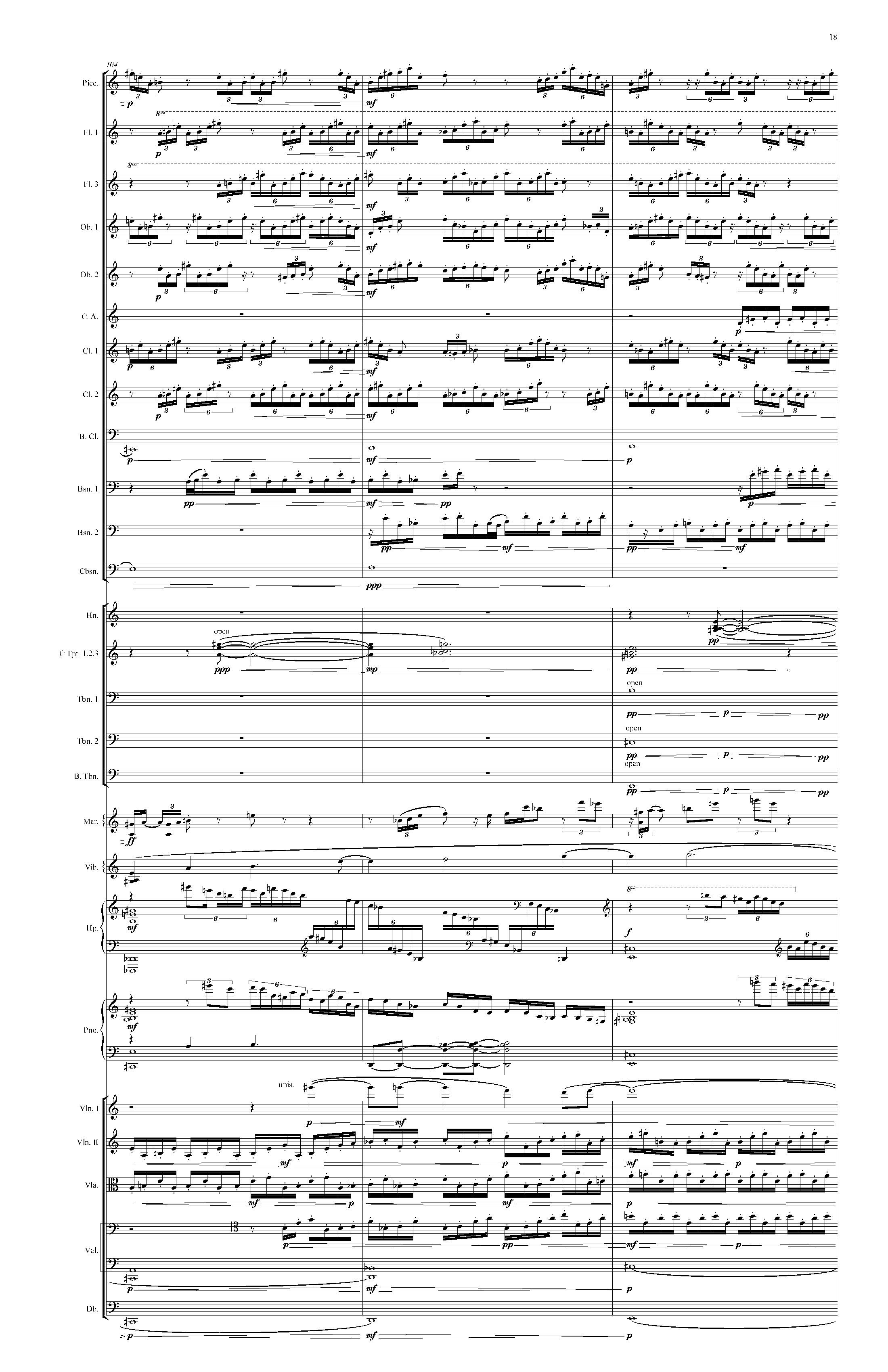 Kolmanskop 4-4-17 score - Full Score_Seite_21.jpg