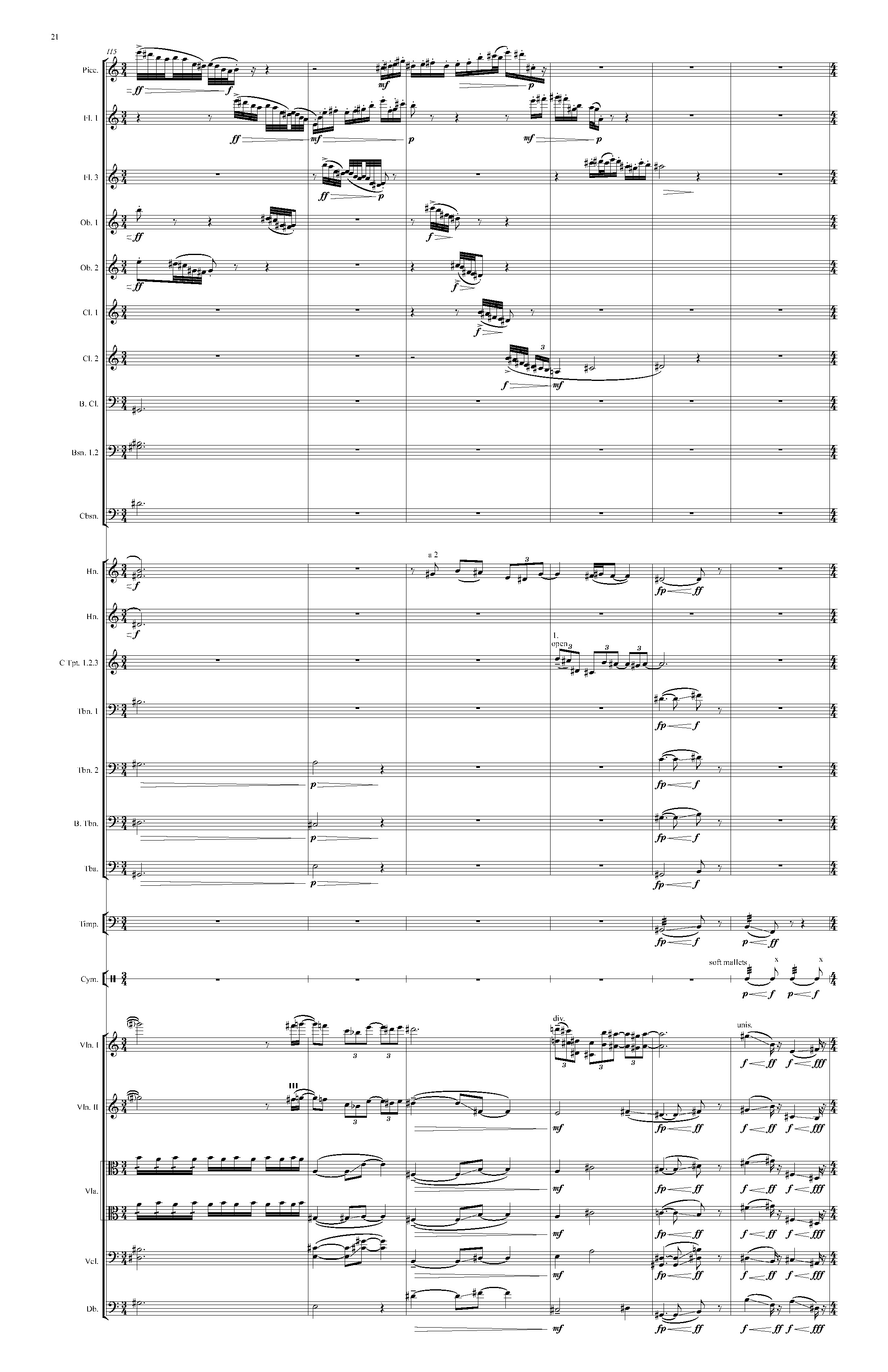 Kolmanskop 4-4-17 score - Full Score_Seite_24.jpg