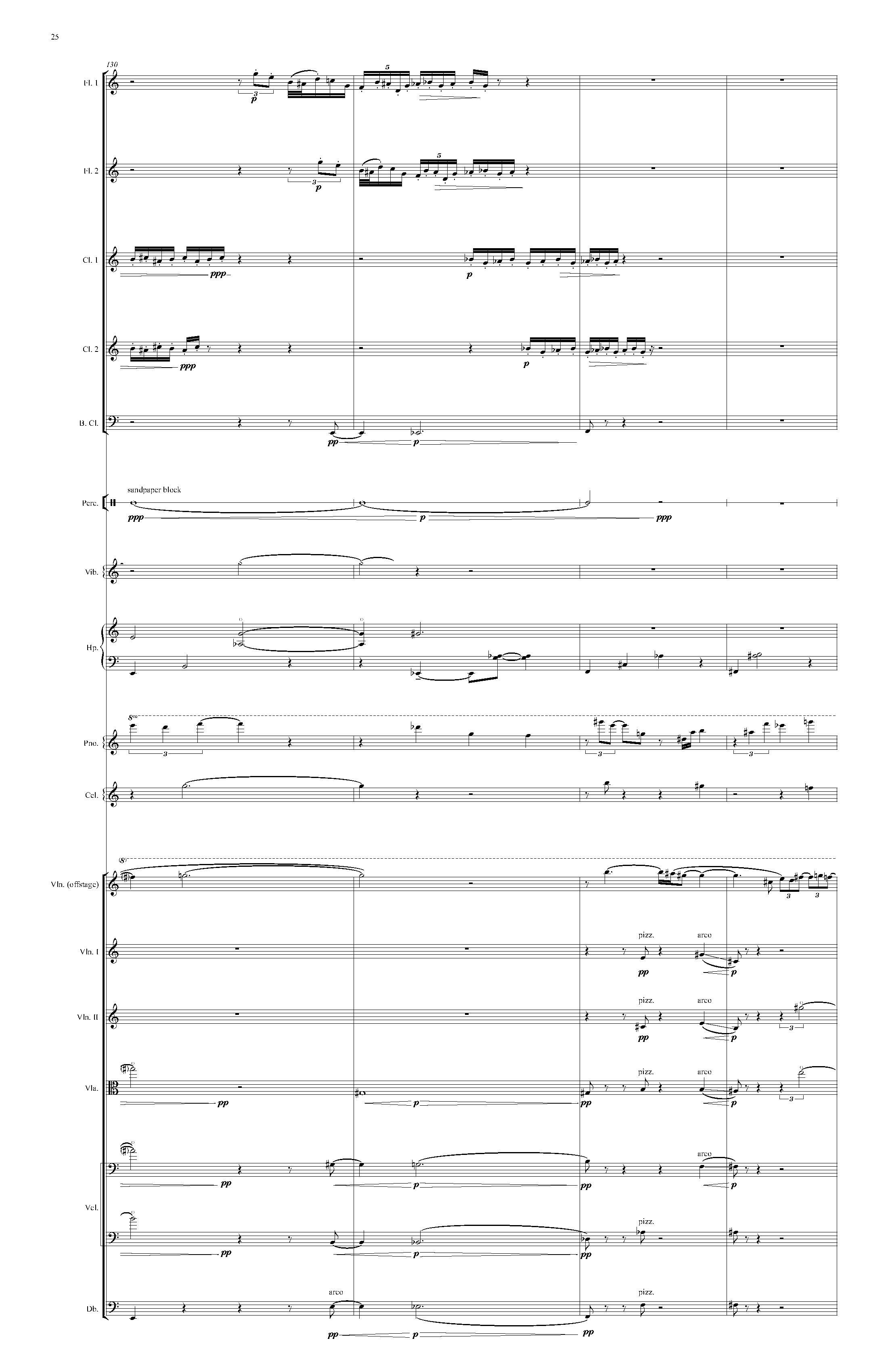 Kolmanskop 4-4-17 score - Full Score_Seite_28.jpg