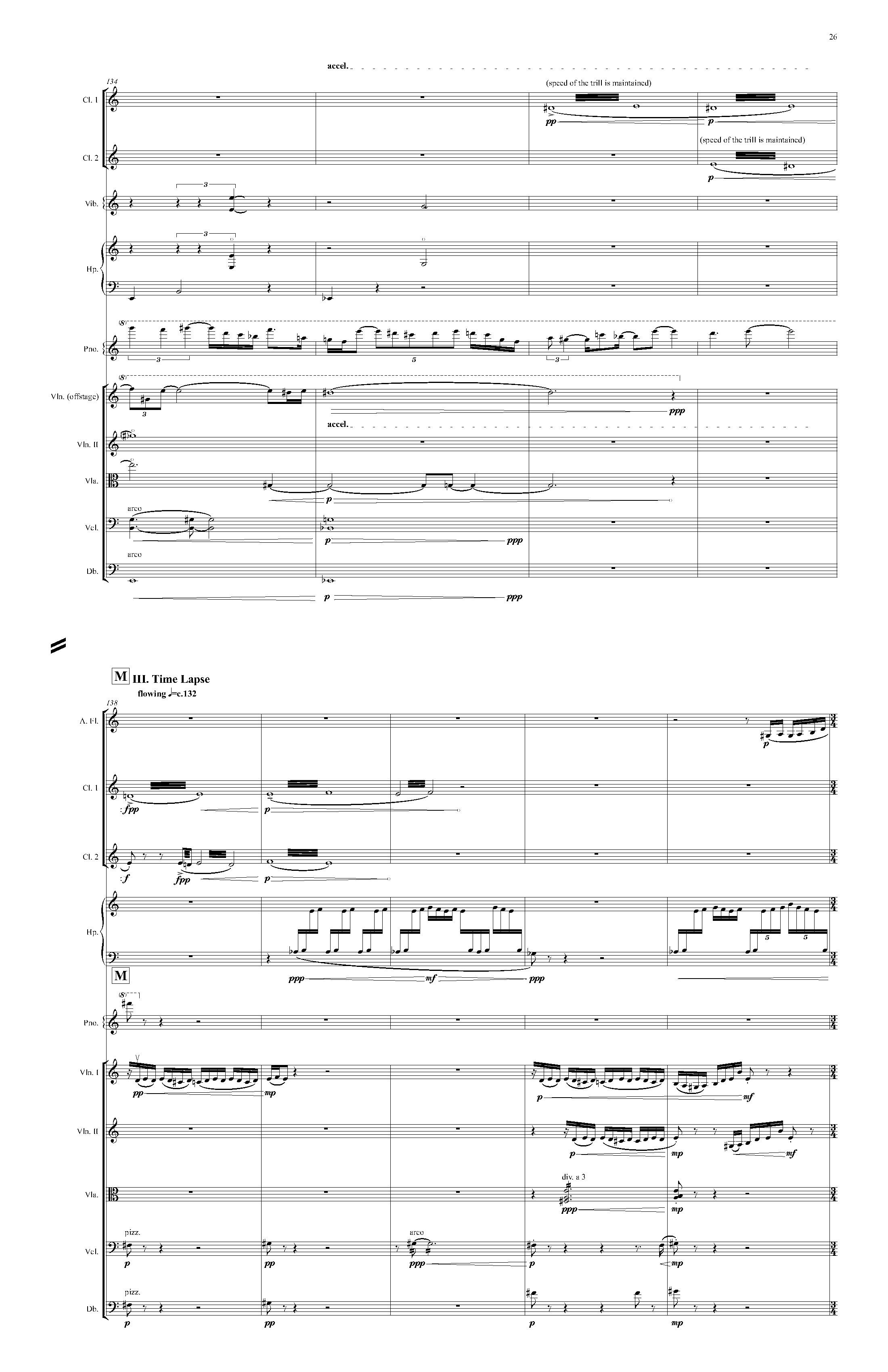 Kolmanskop 4-4-17 score - Full Score_Seite_29.jpg
