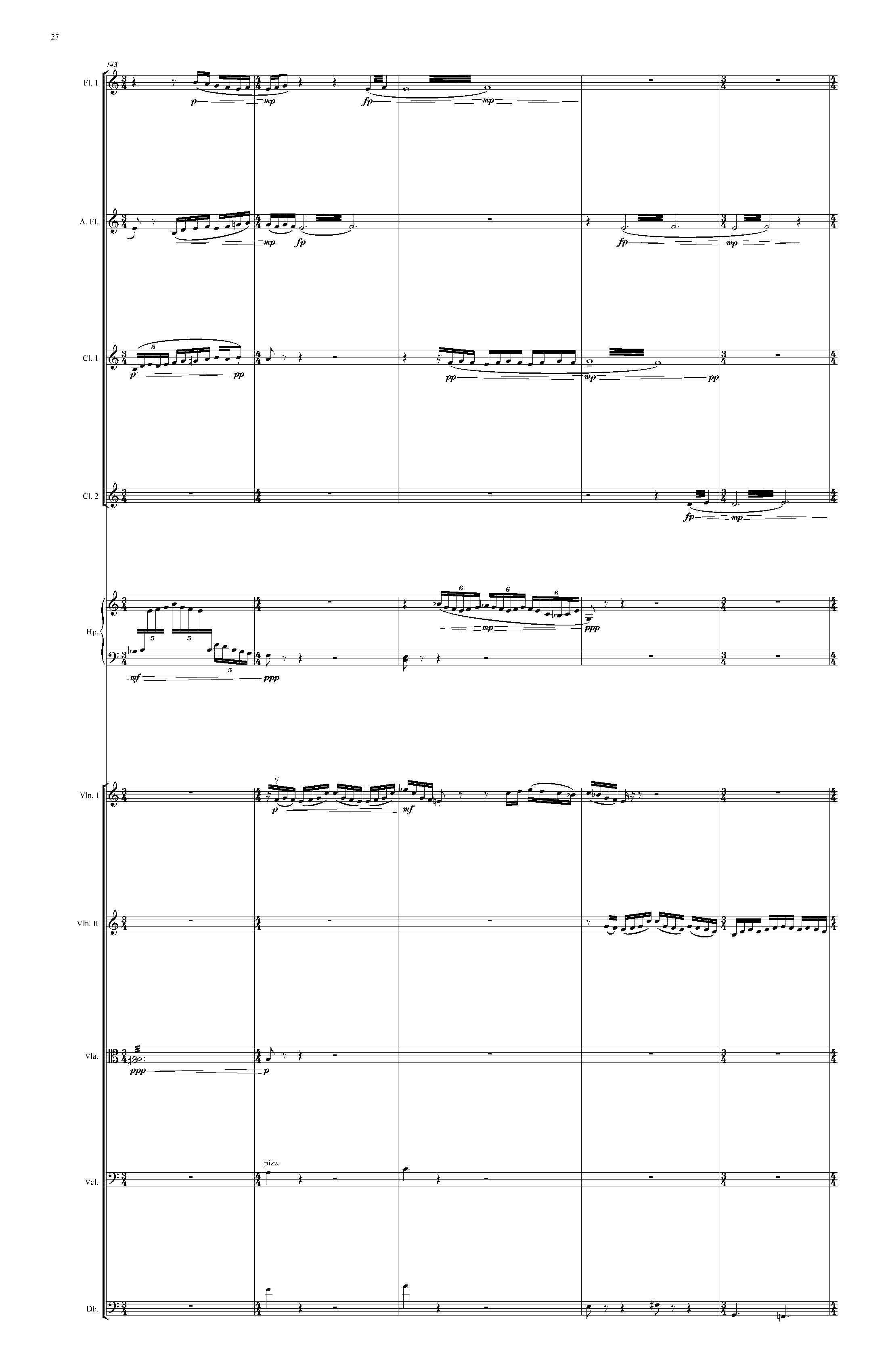 Kolmanskop 4-4-17 score - Full Score_Seite_30.jpg