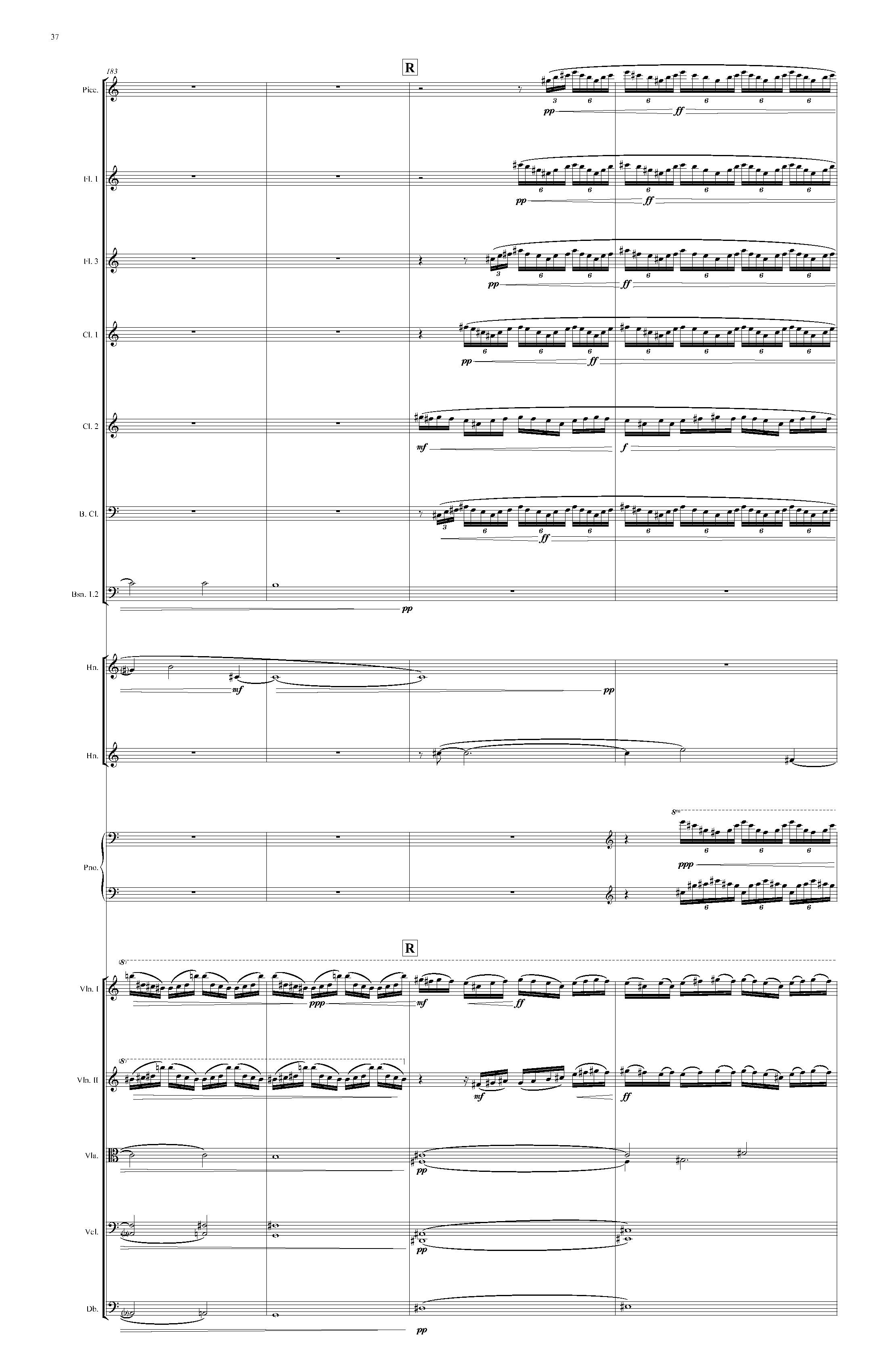 Kolmanskop 4-4-17 score - Full Score_Seite_40.jpg