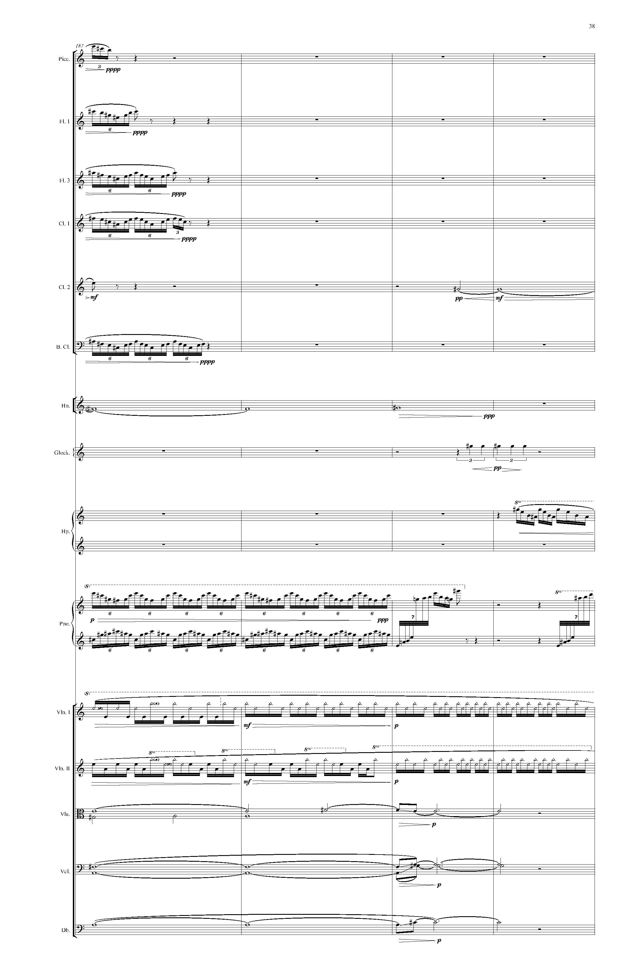 Kolmanskop 4-4-17 score - Full Score_Seite_41.jpg