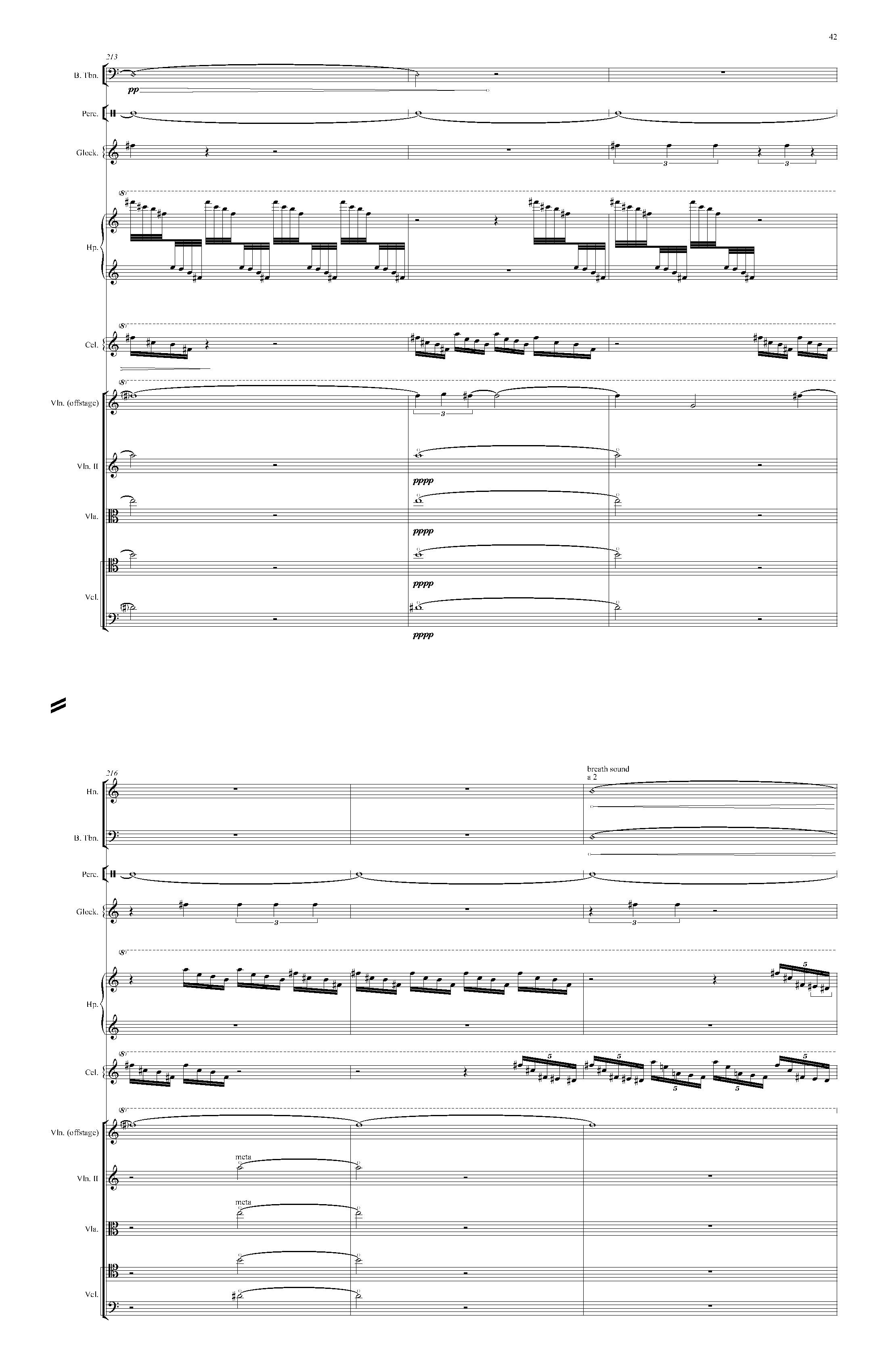 Kolmanskop 4-4-17 score - Full Score_Seite_45.jpg