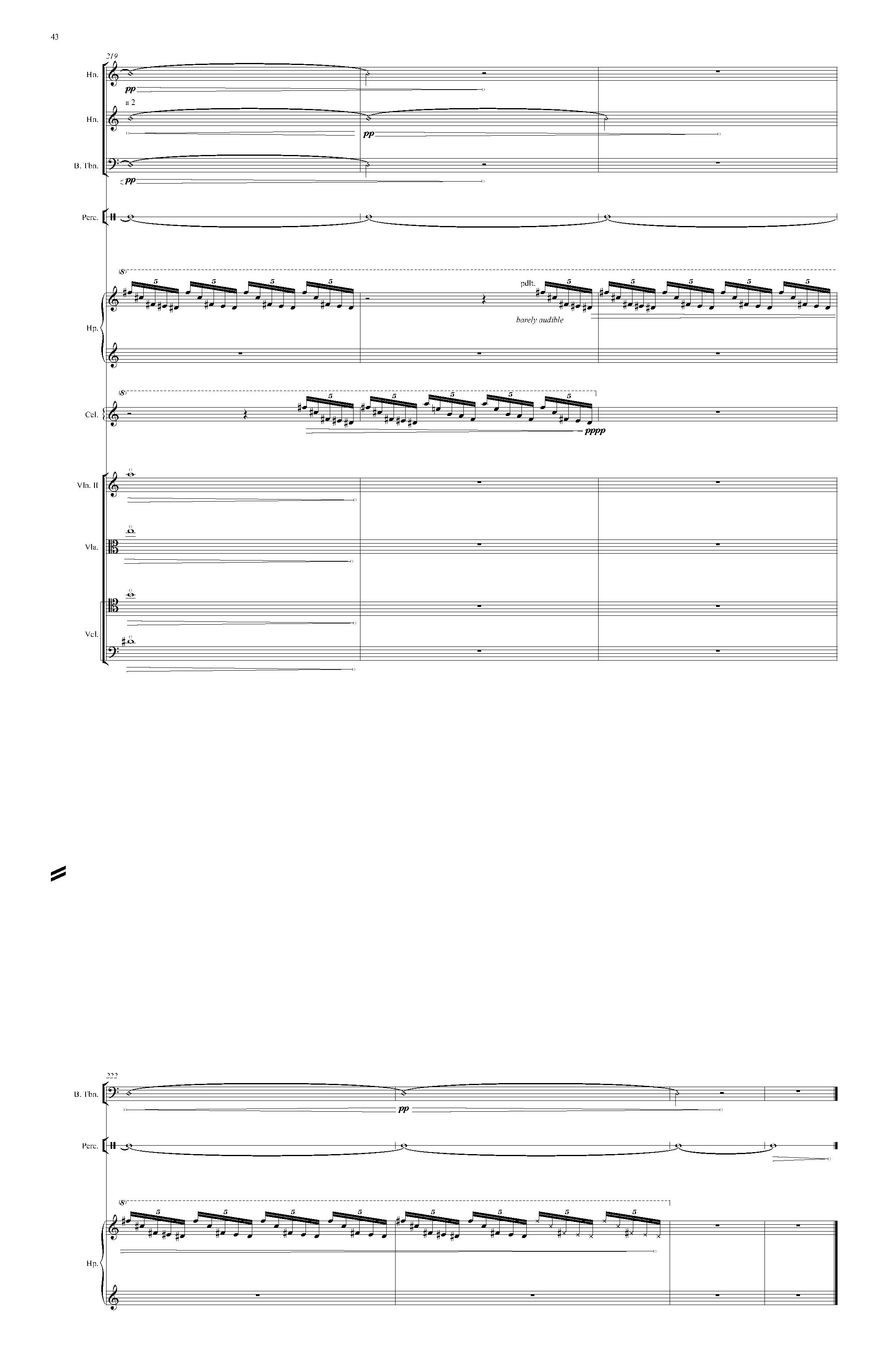 Kolmanskop 4-4-17 score - Full Score_Seite_46.jpg