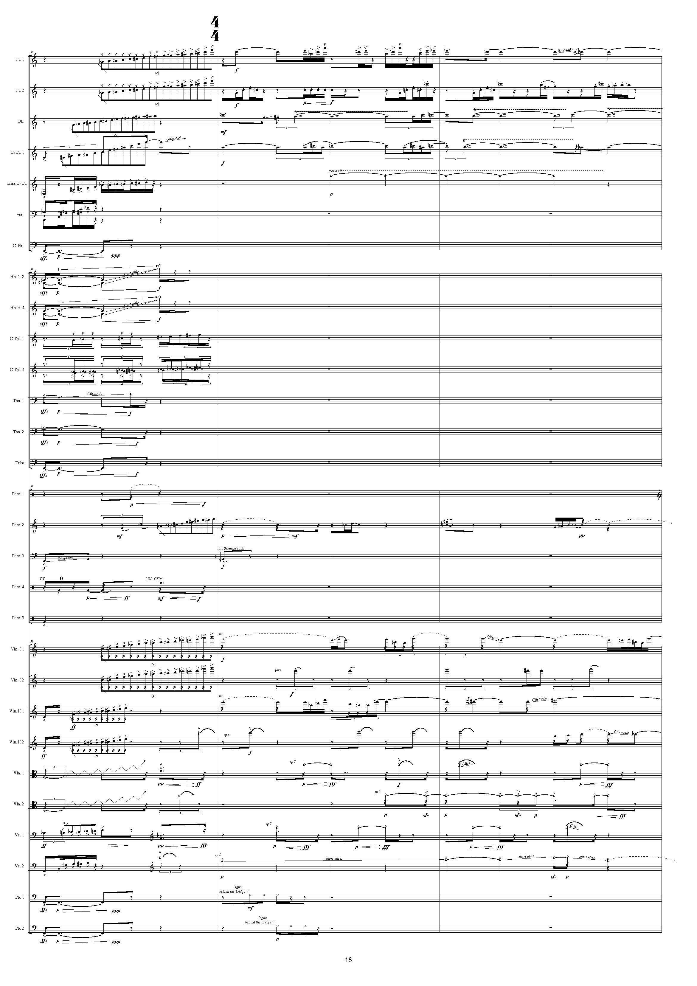 METANOIA_2009-RAPPOPORT_Seite_18.jpg
