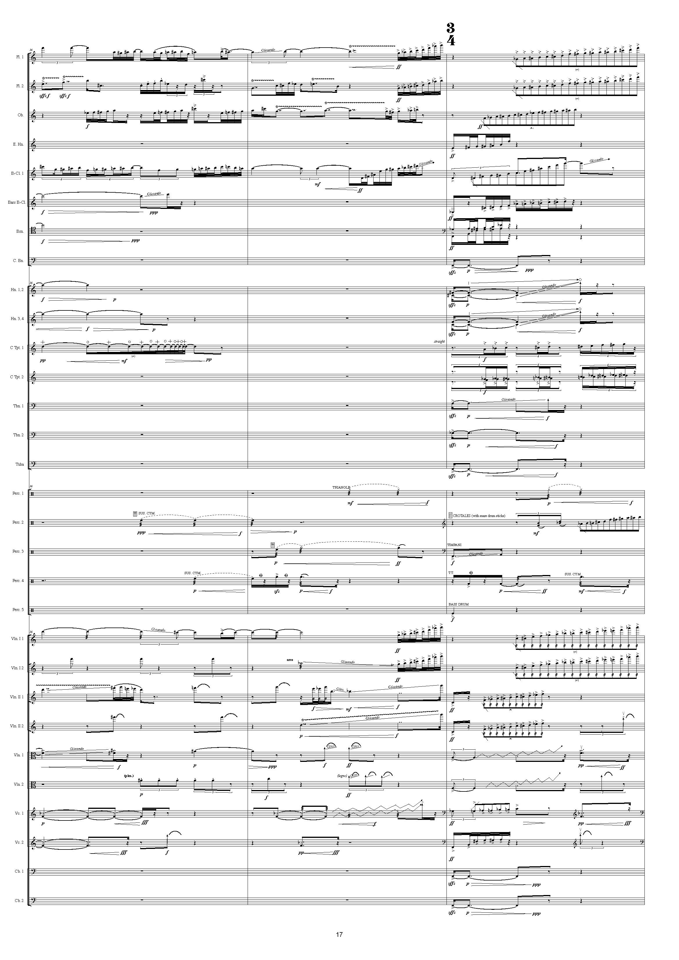 METANOIA_2009-RAPPOPORT_Seite_17.jpg