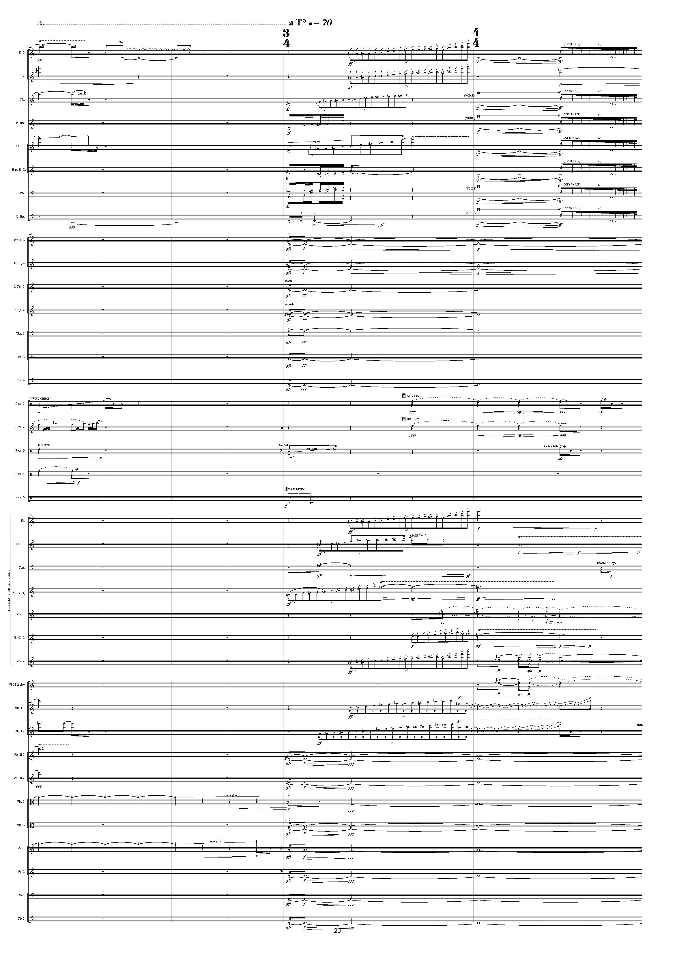 METANOIA_2009-RAPPOPORT_Seite_20.jpg