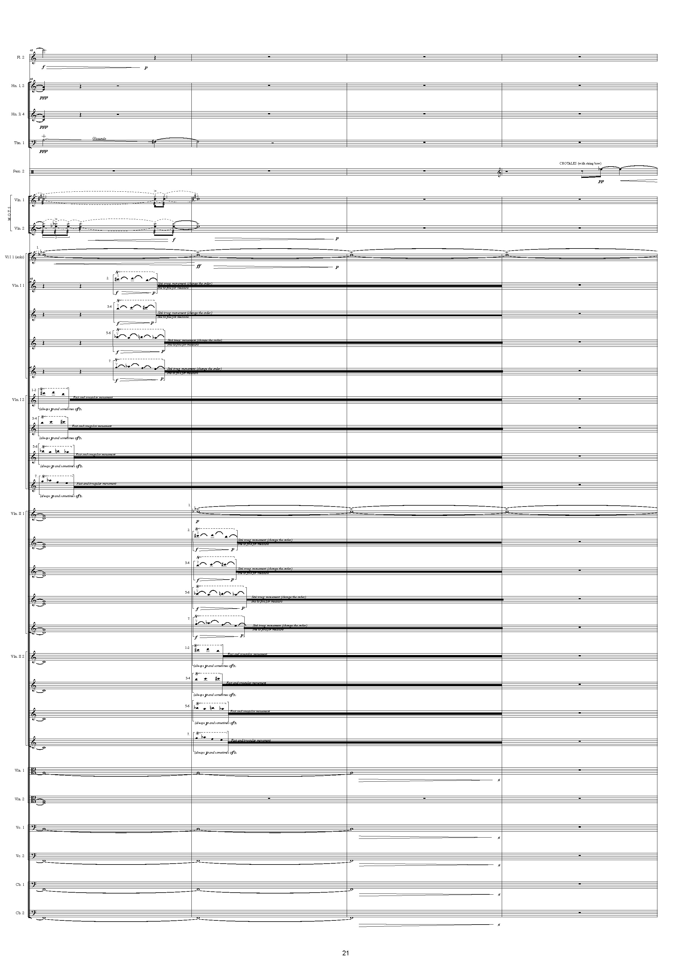 METANOIA_2009-RAPPOPORT_Seite_21.jpg