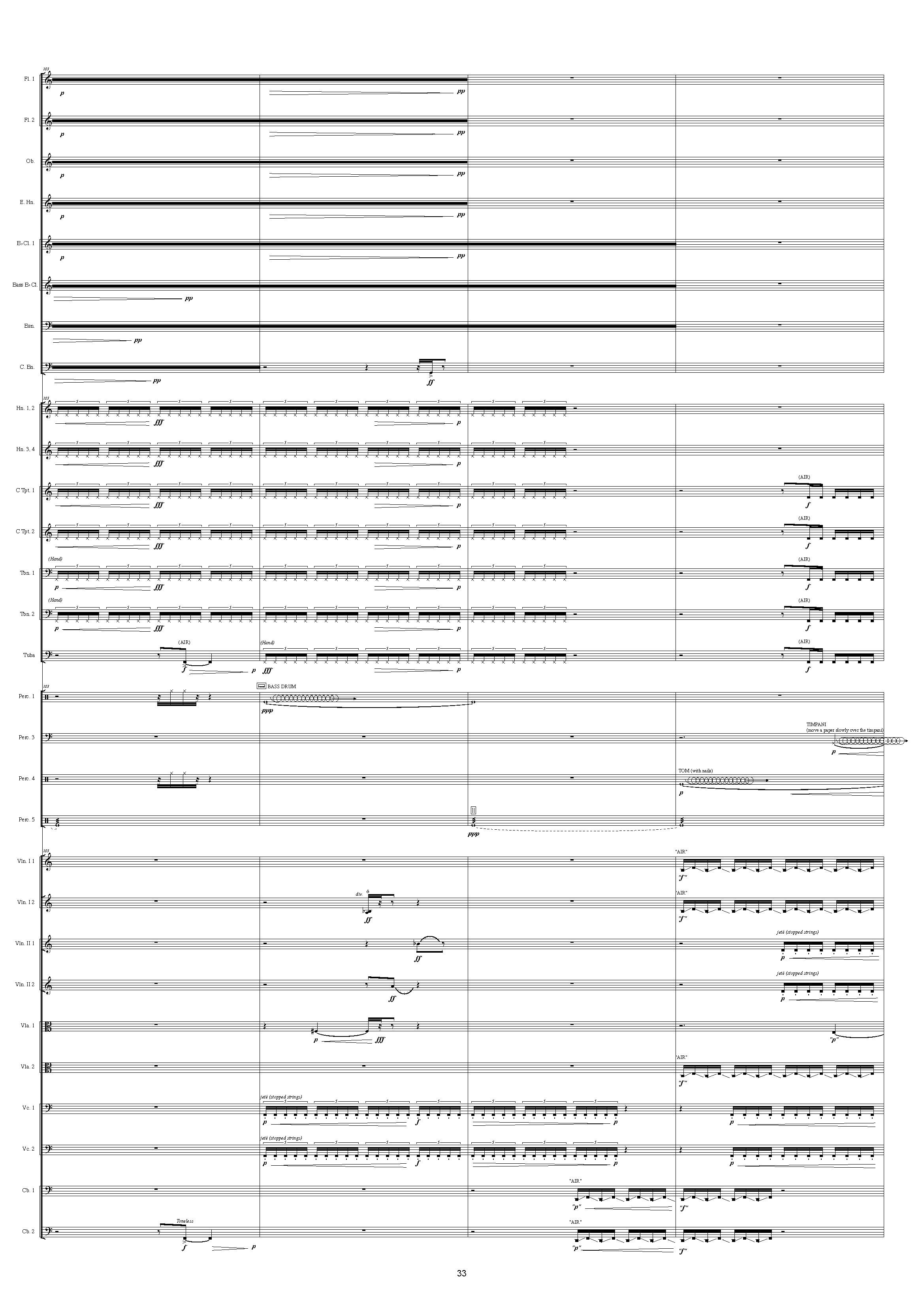 METANOIA_2009-RAPPOPORT_Seite_33.jpg