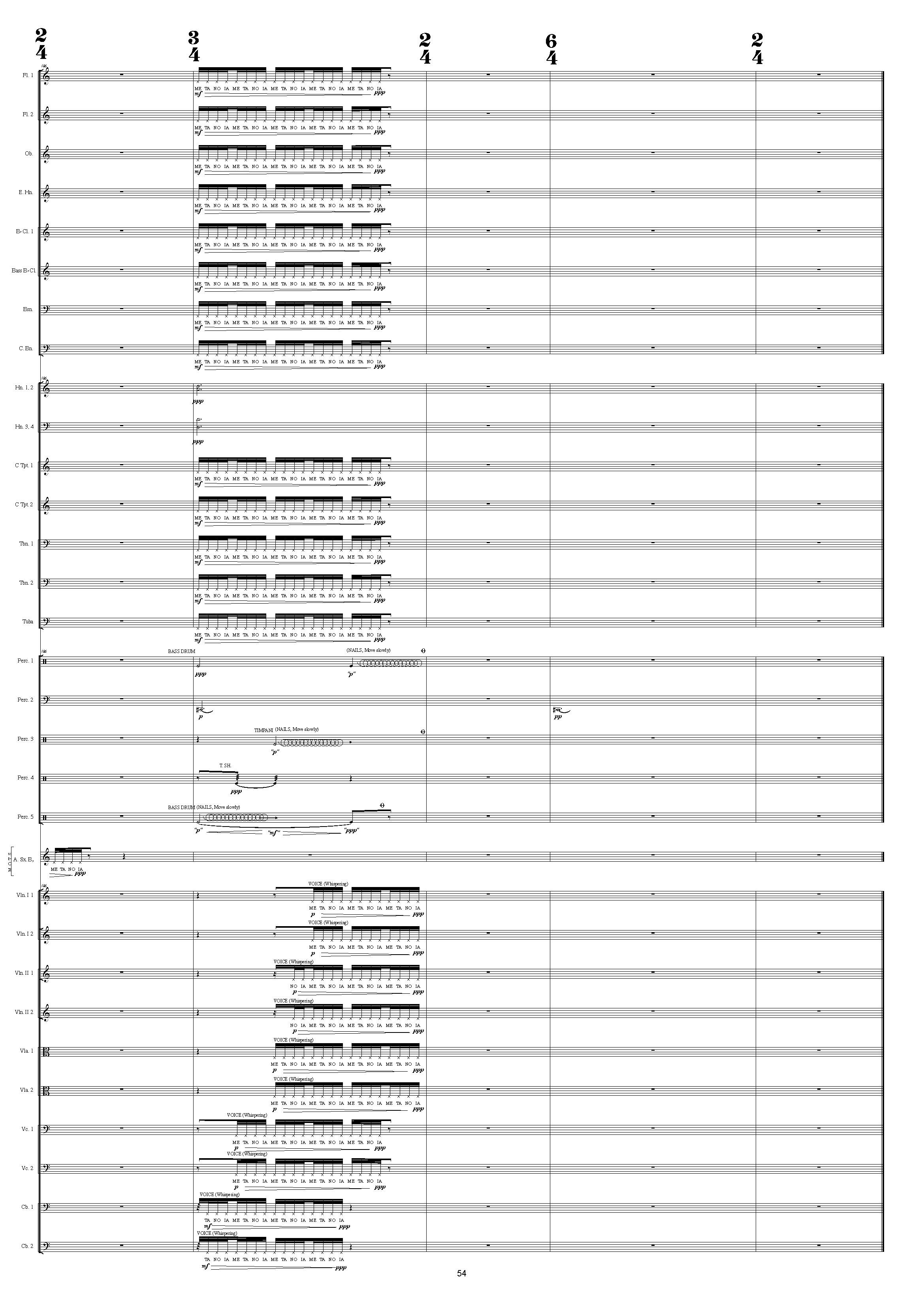 METANOIA_2009-RAPPOPORT_Seite_54.jpg