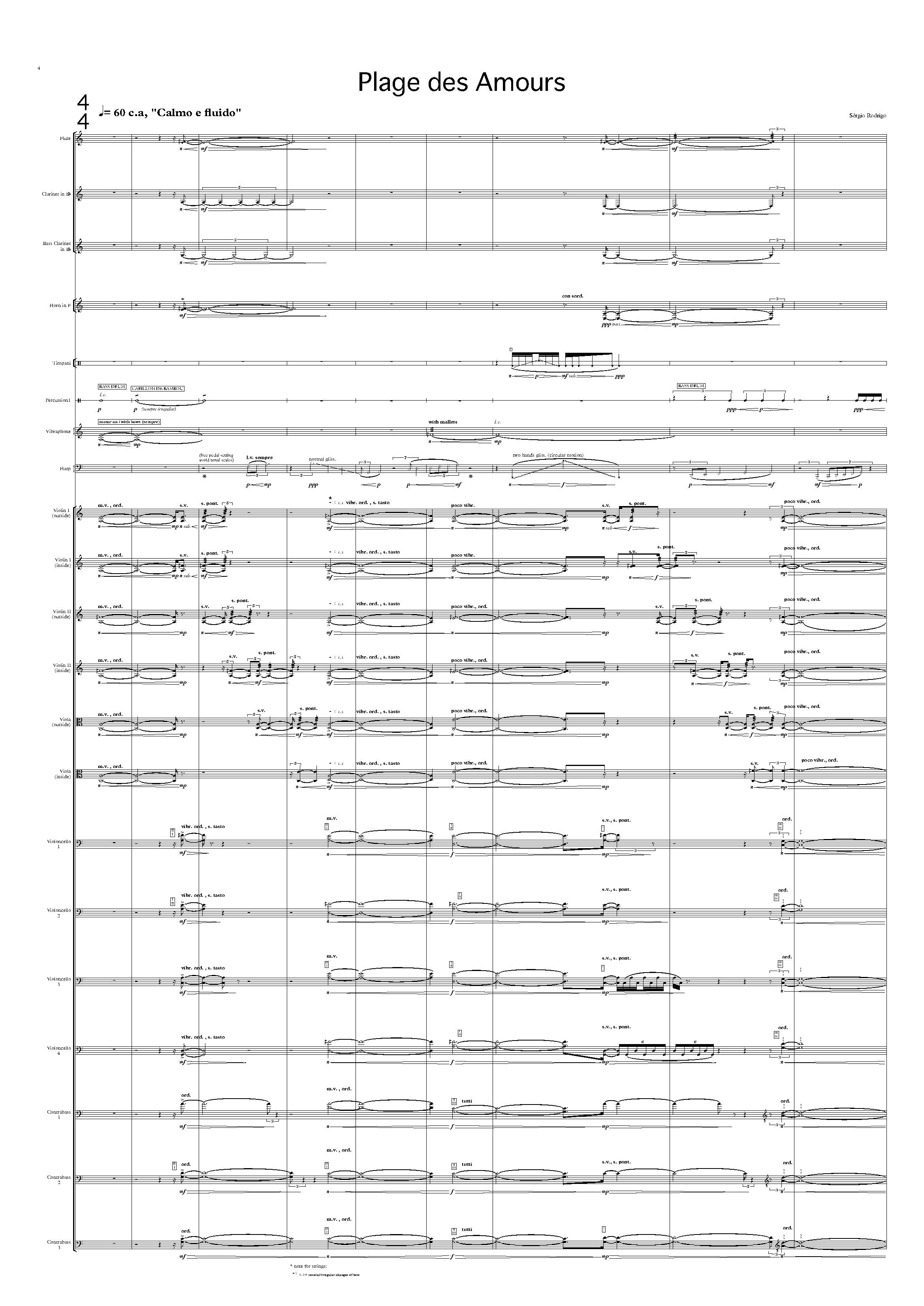 Plage des amours -Sérgio Rodrigo - Full Score_Seite_04.jpg
