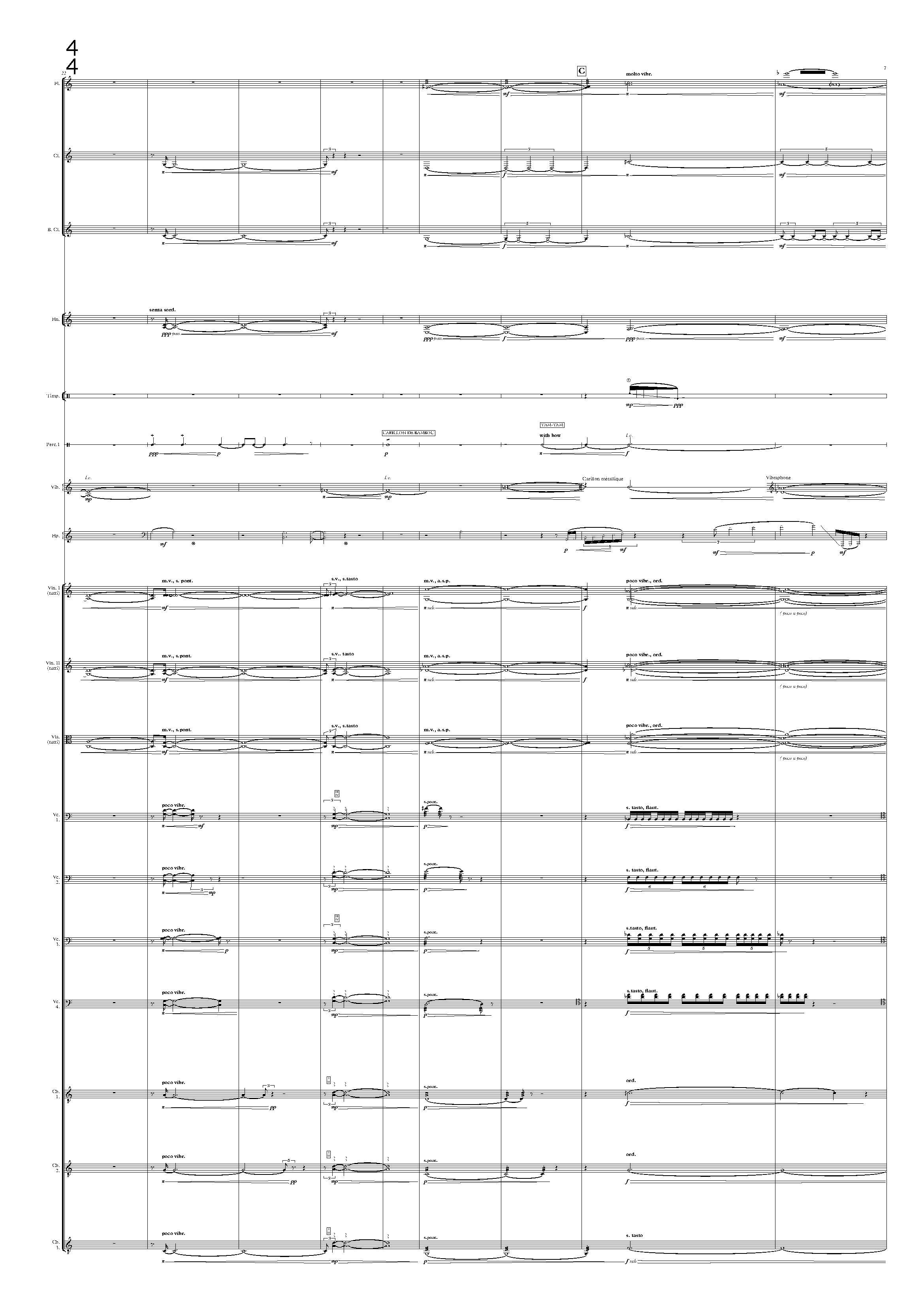 Plage des amours -Sérgio Rodrigo - Full Score_Seite_07.jpg
