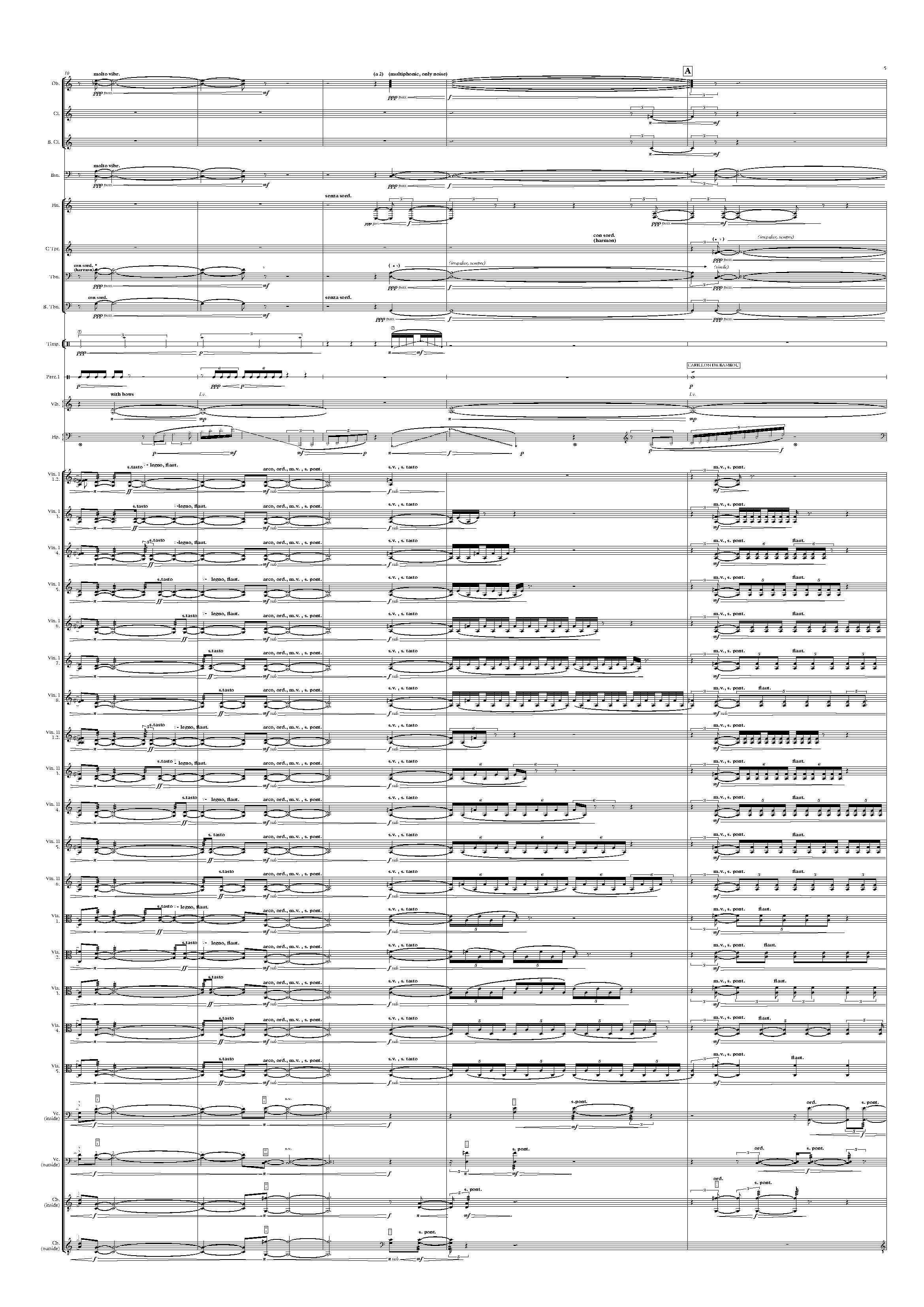 Plage des amours -Sérgio Rodrigo - Full Score_Seite_05.jpg