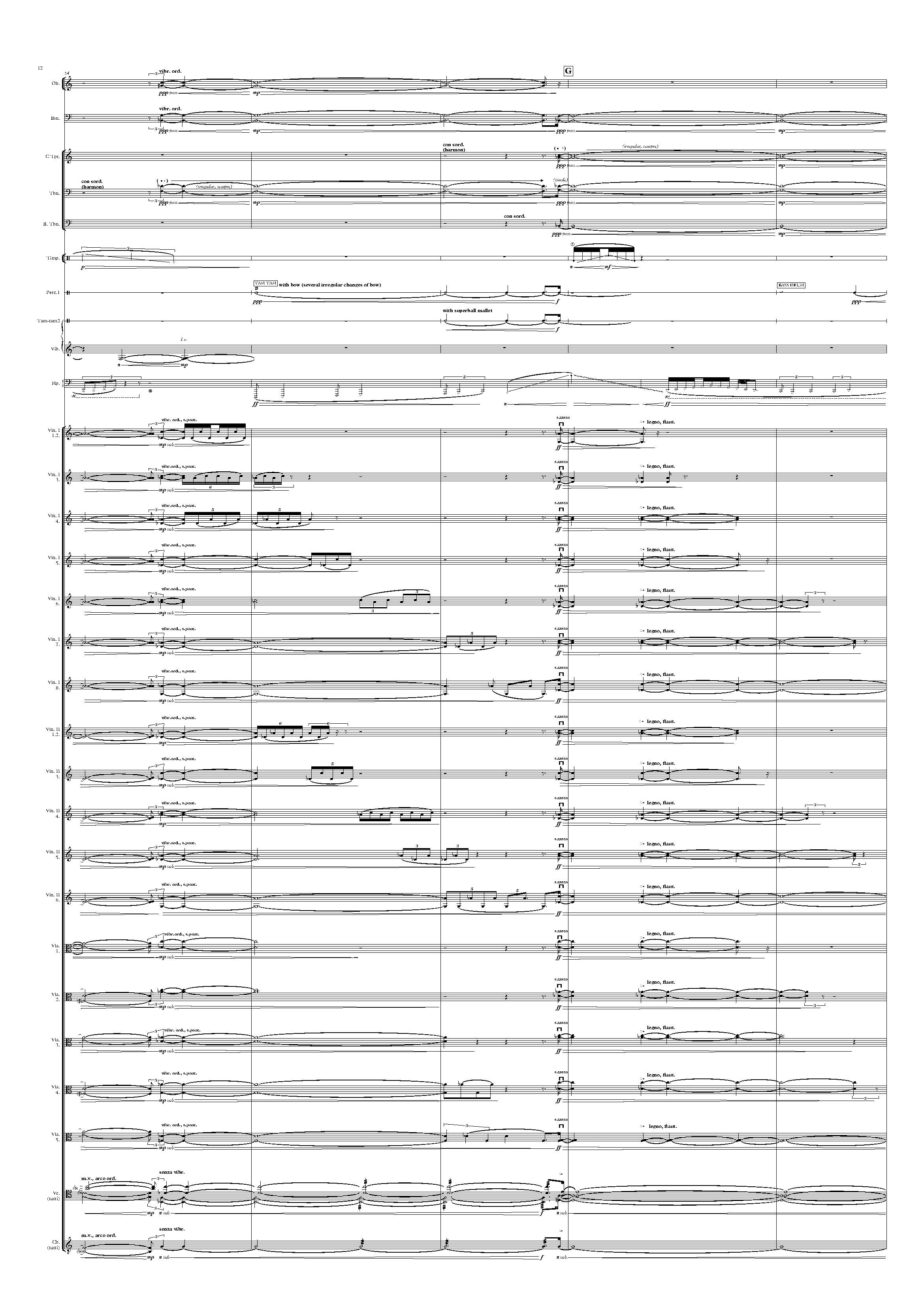 Plage des amours -Sérgio Rodrigo - Full Score_Seite_12.jpg