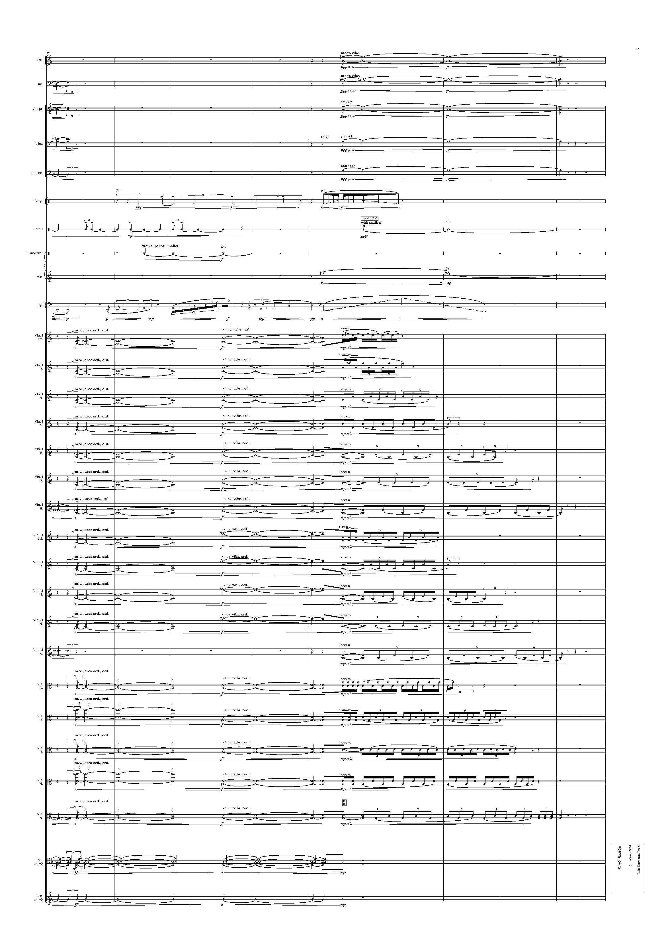 00 Plage des amours - Full Score_Seite_12.jpg