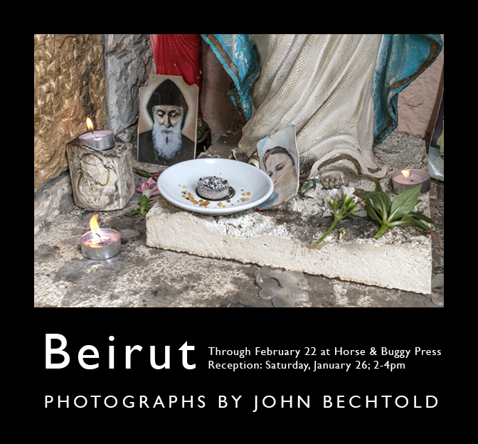 Beirut Photographs.jpg