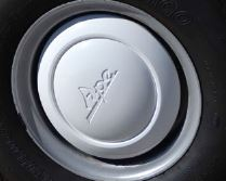 hub-caps.JPG