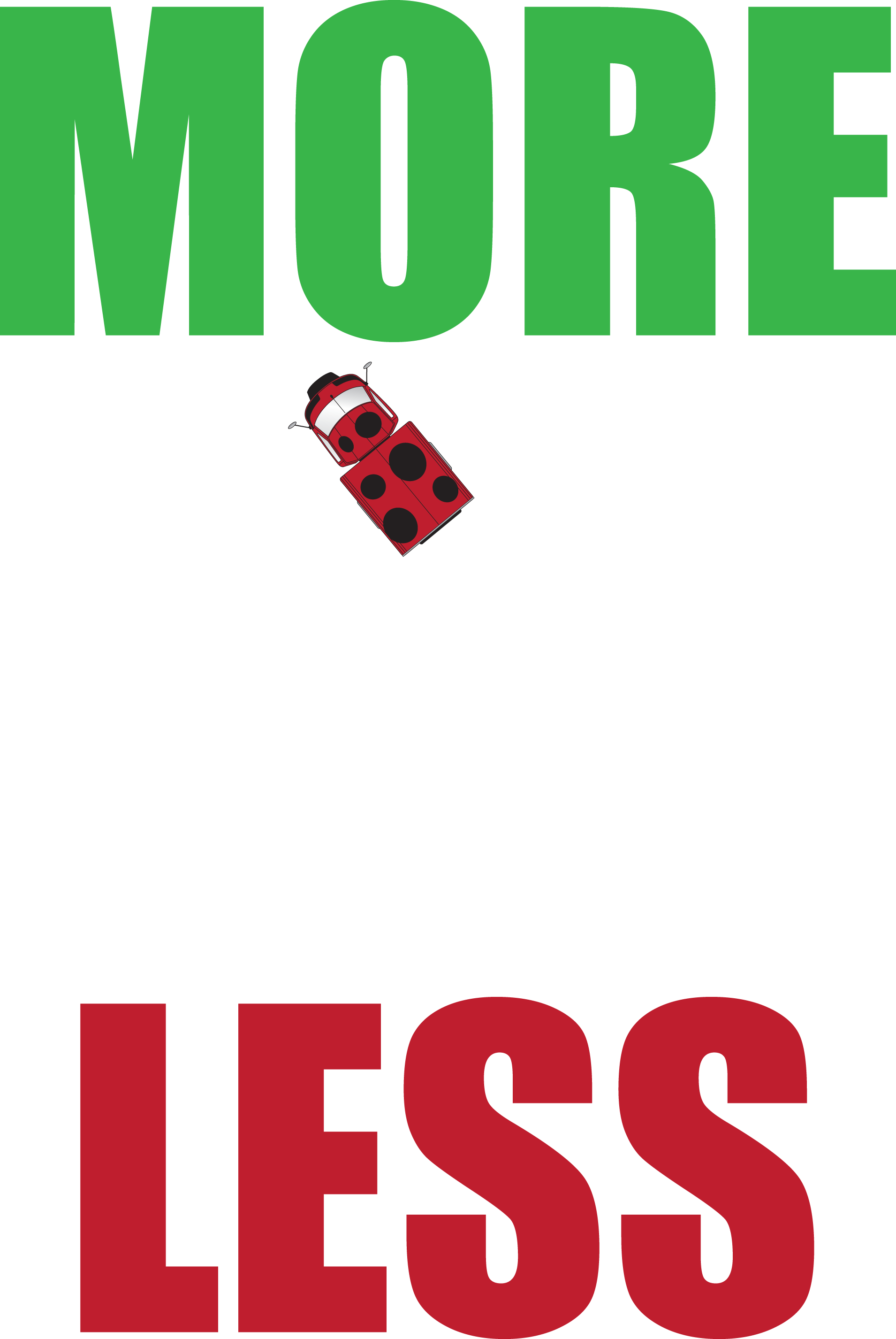 MORE WITH LESS.png