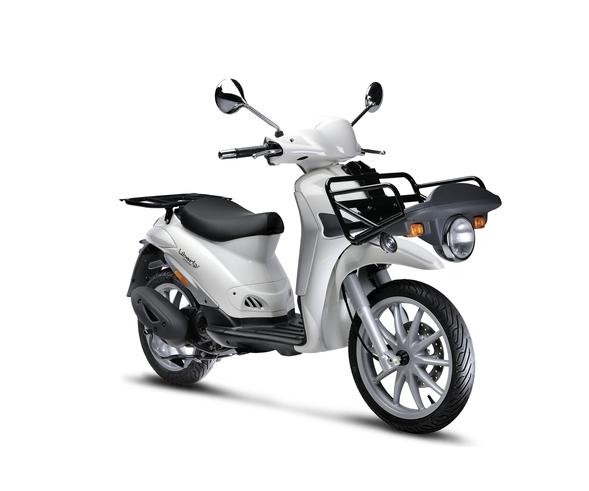 Piaggio Liberty delivery 50 Lateral Dx Double Rack.jpg