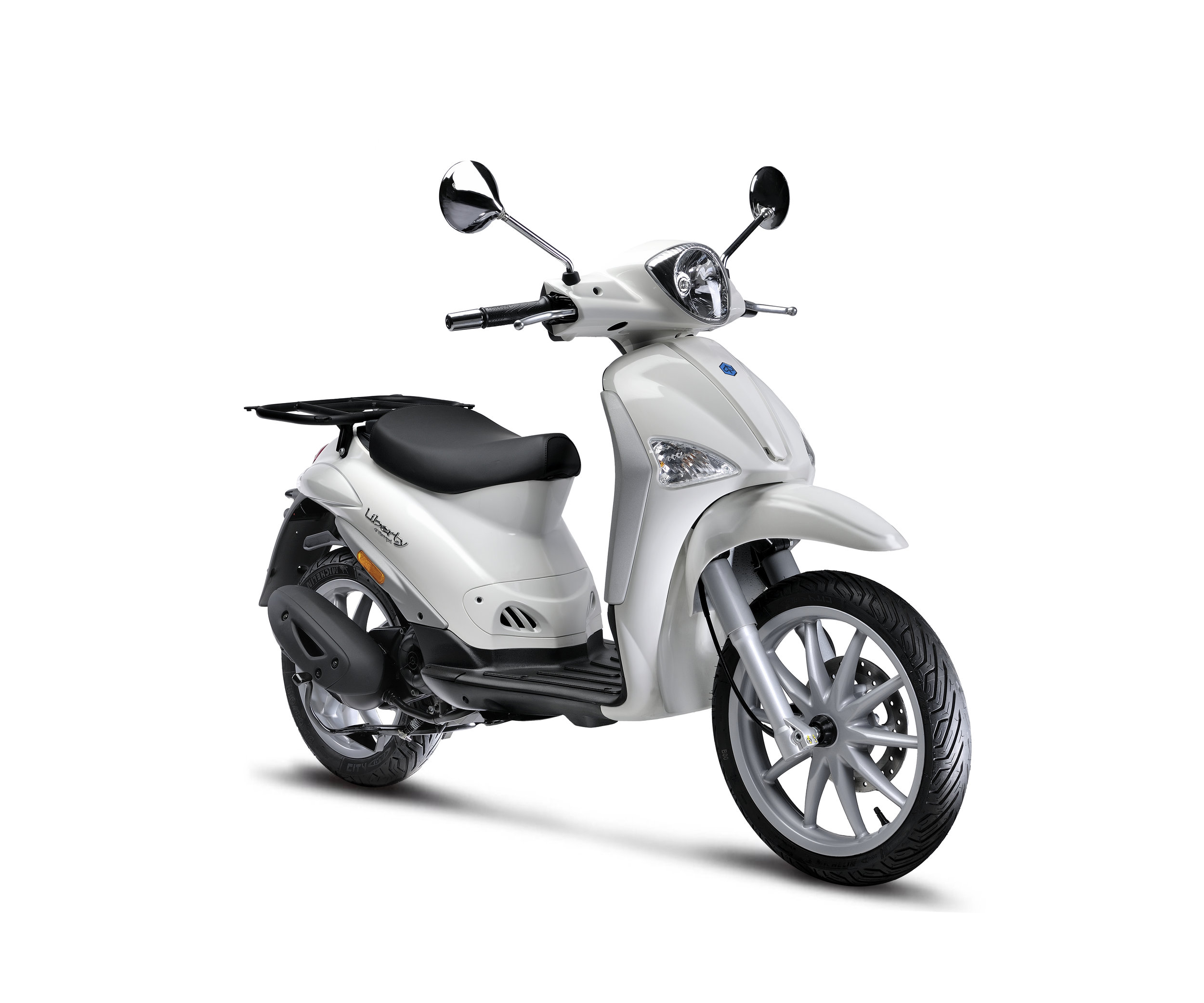 Piaggio Liberty delivery 50 Lateral Dx Single Rack.jpg