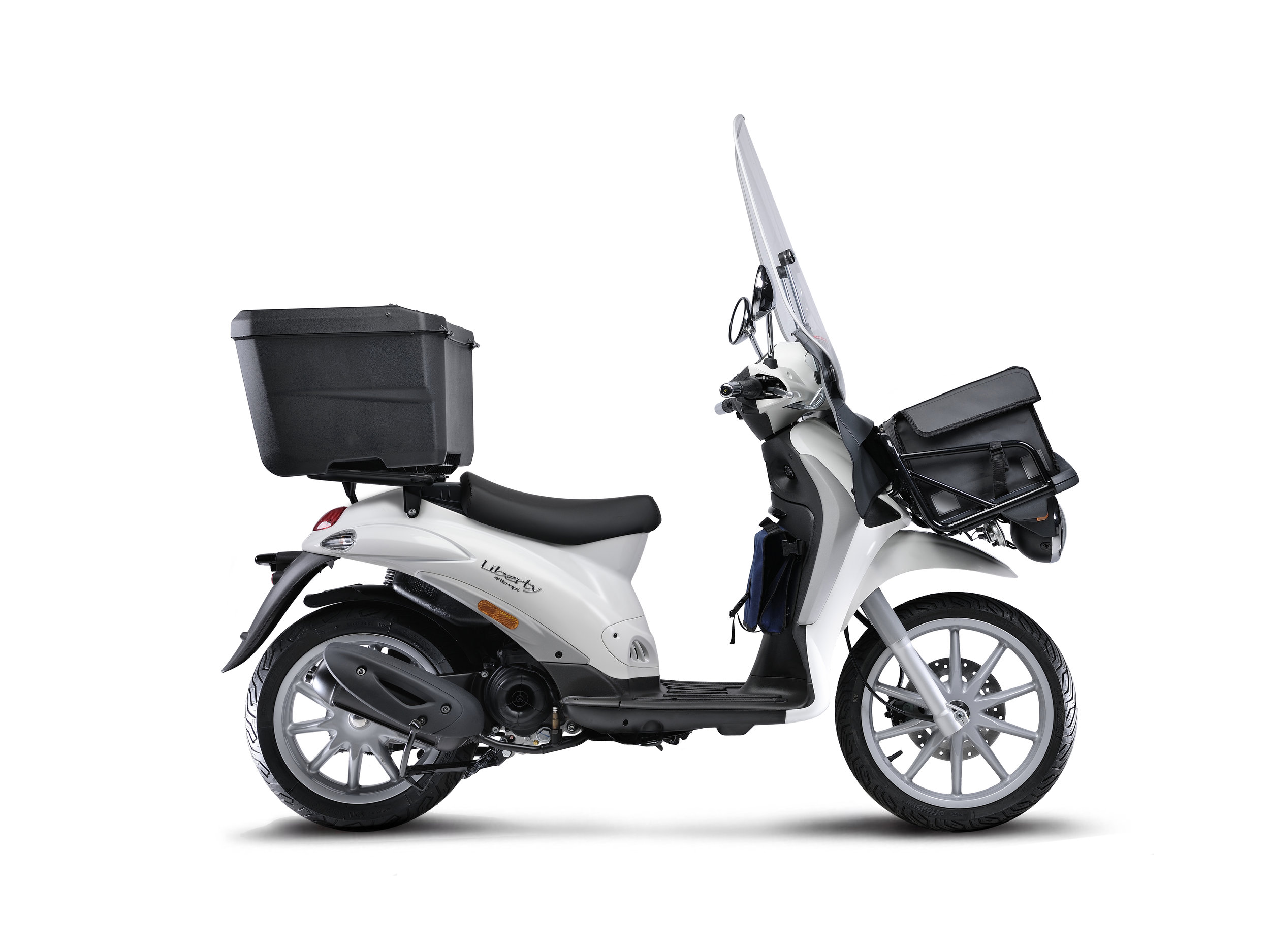 Piaggio Liberty delivery 50 Side Dx Double Rack Full Optional.jpg