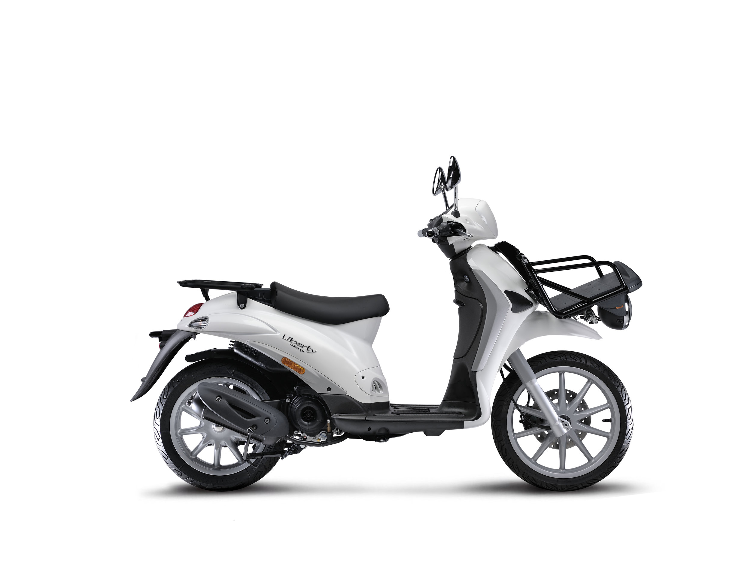 Piaggio Liberty delivery 50 Side Dx Double Rack.jpg