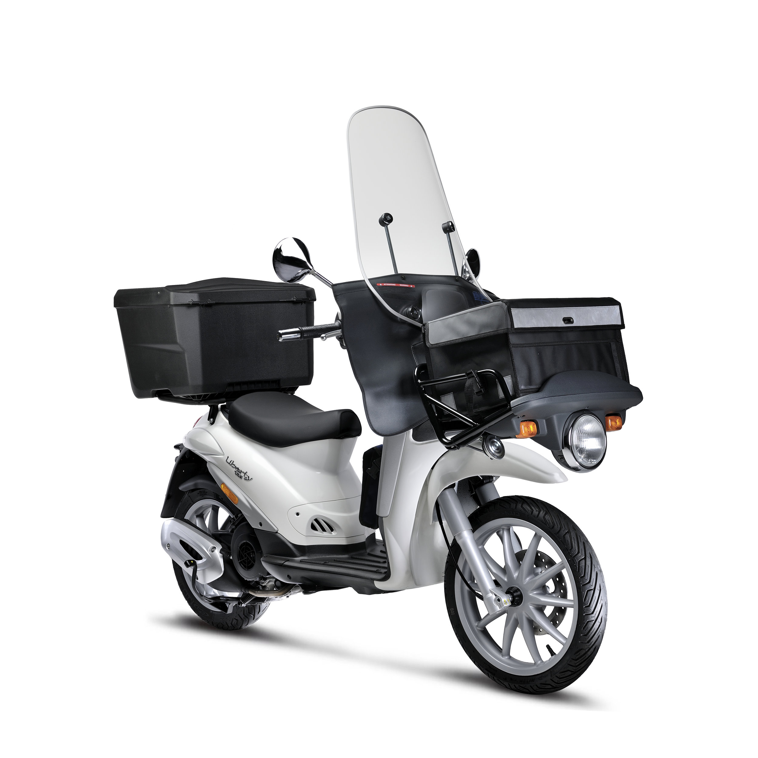 Piaggio Liberty delivery 125 Lateral Dx Double Rack Full Optional.jpg
