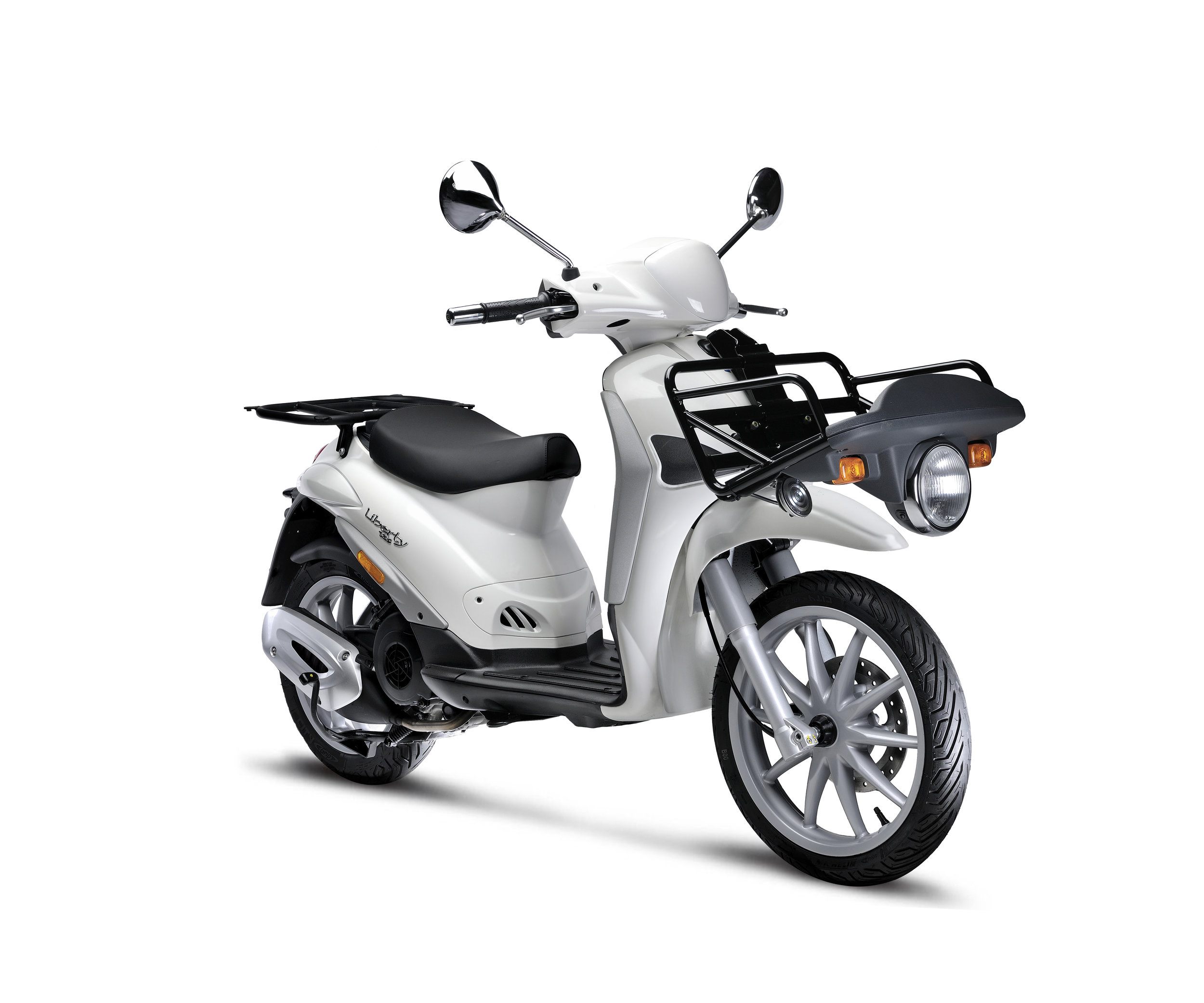Piaggio Liberty delivery 125 Lateral Dx Double Rack.jpg