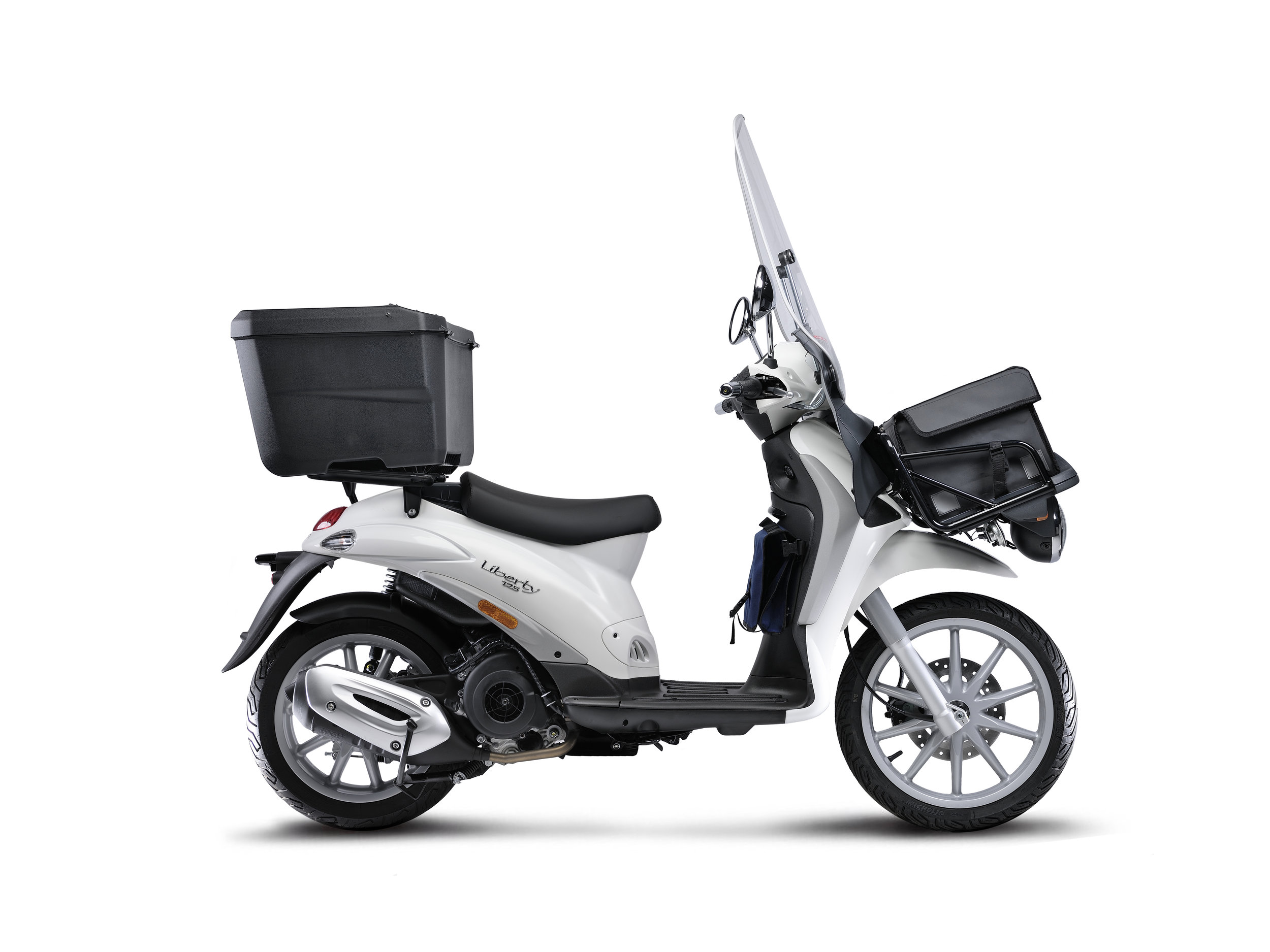 Piaggio Liberty delivery 125 Side Dx Double Rack Full Optional.jpg