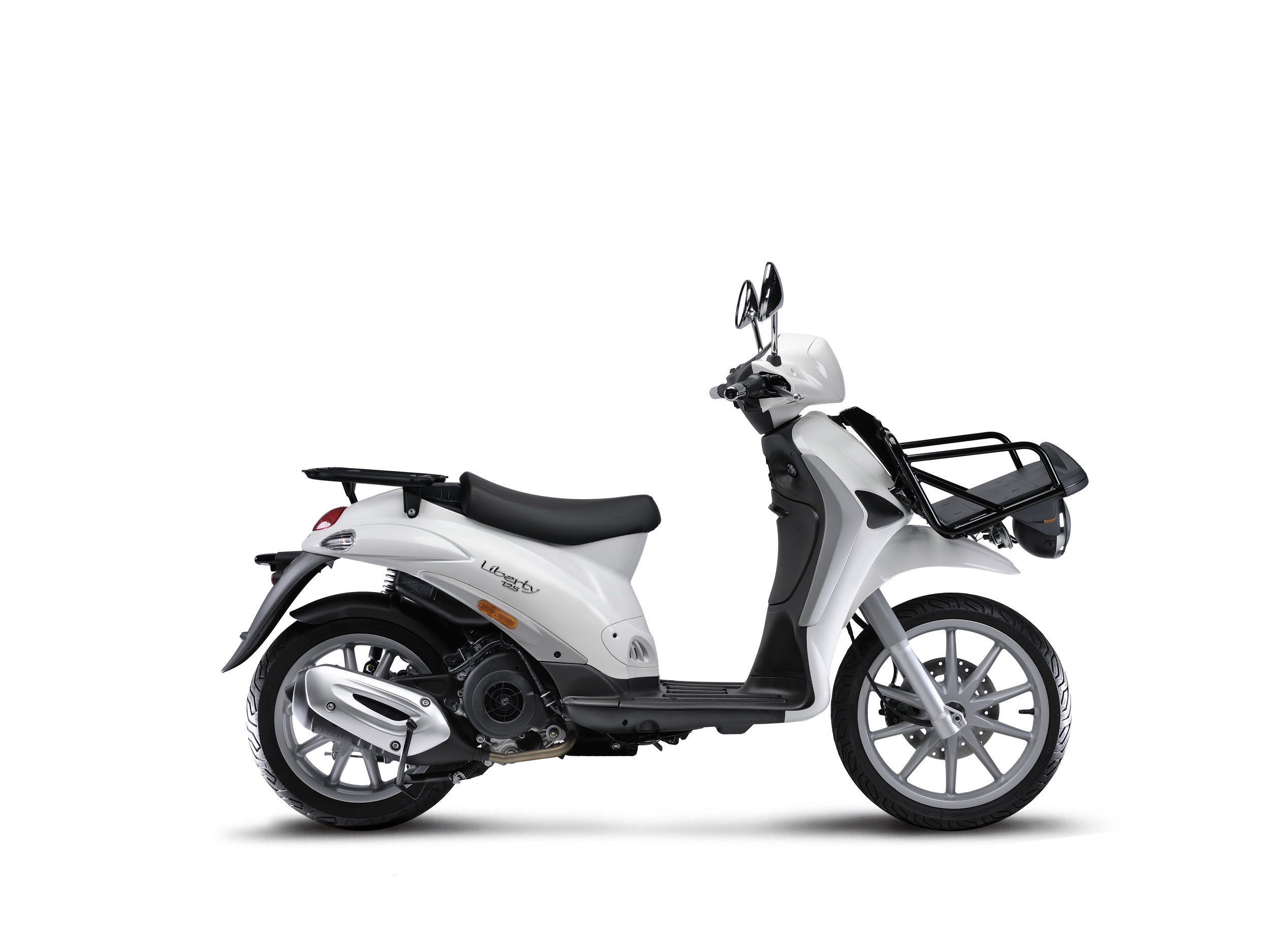 Piaggio Liberty delivery 125 Side Dx Double Rack.jpg