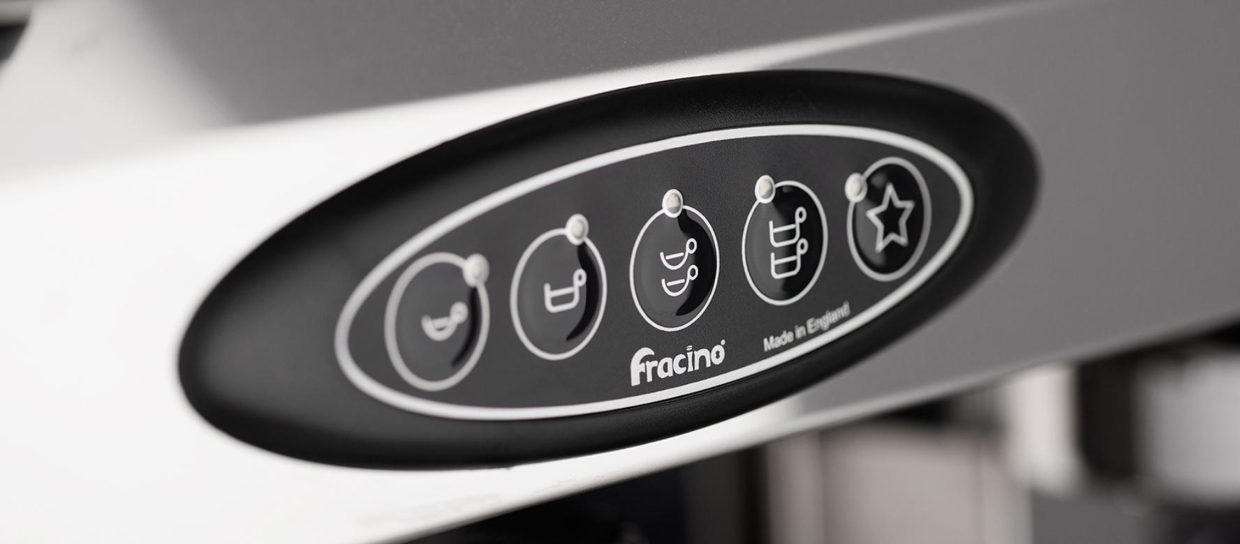 Fracino-1.jpg