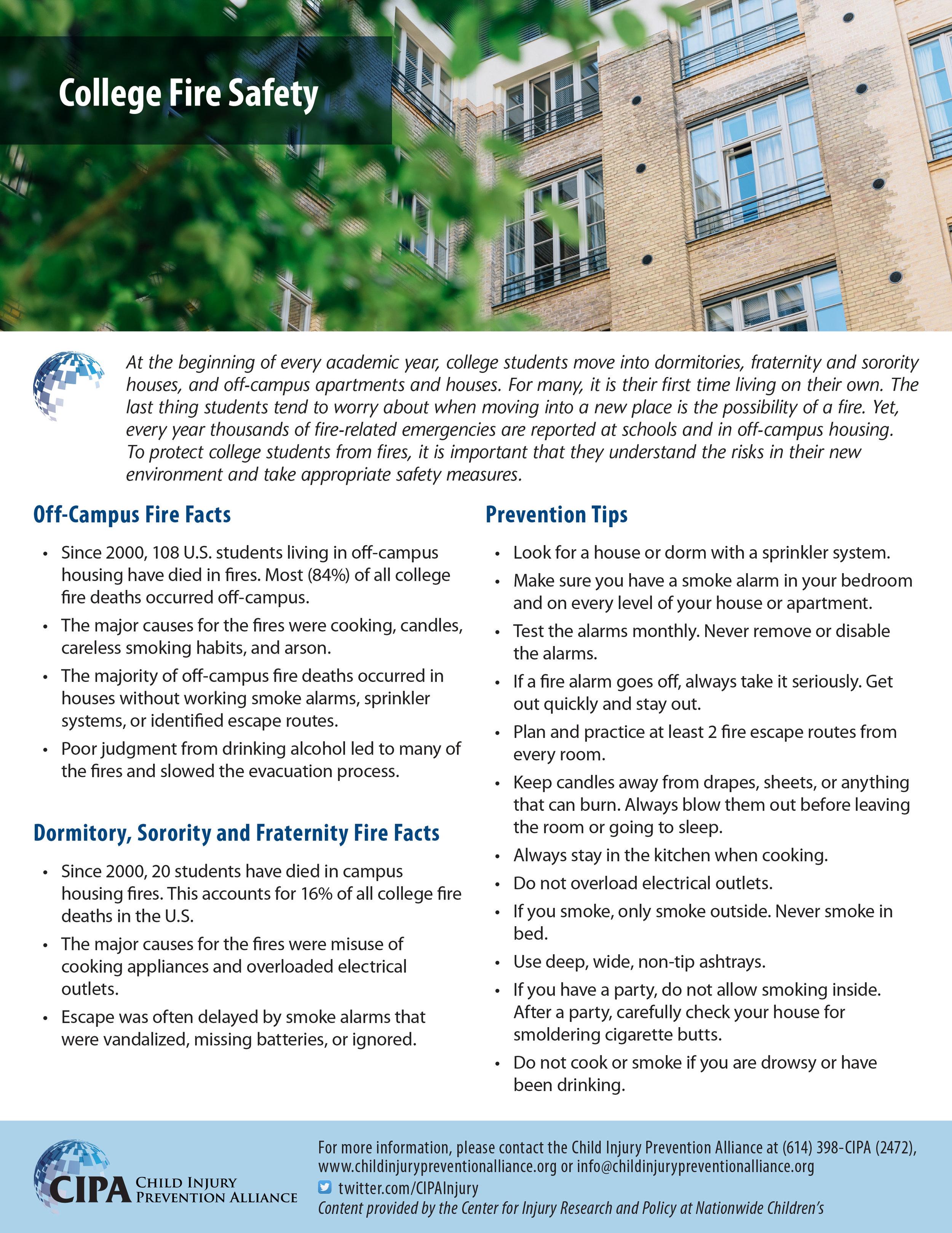 college-fire-safety-fact-sheet.jpg