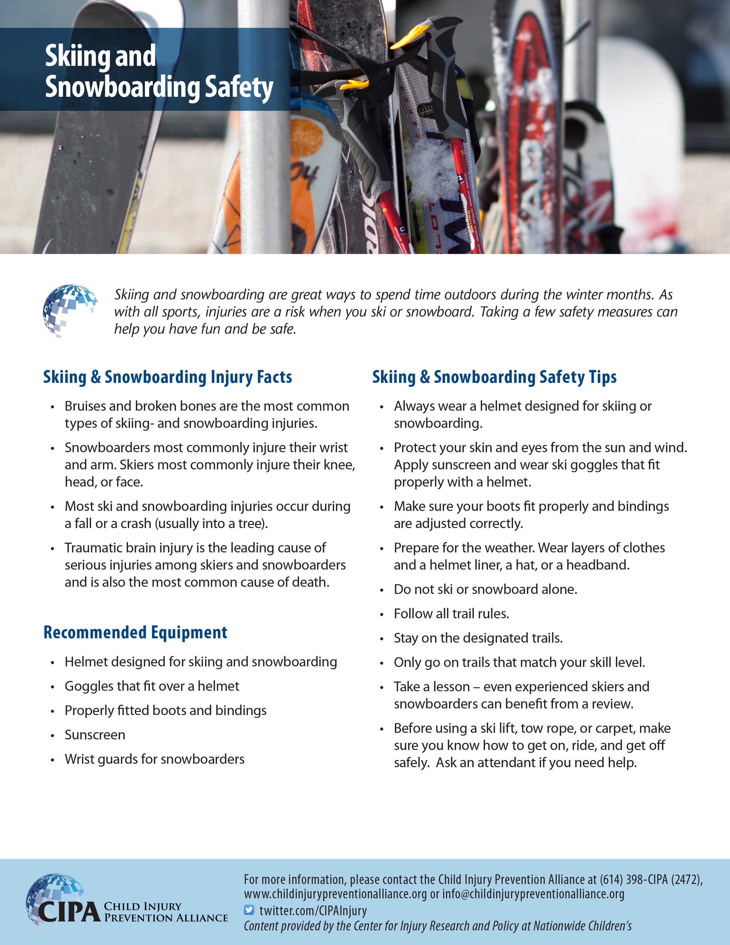 skiing-snowboarding-safety-fact-sheet.jpg